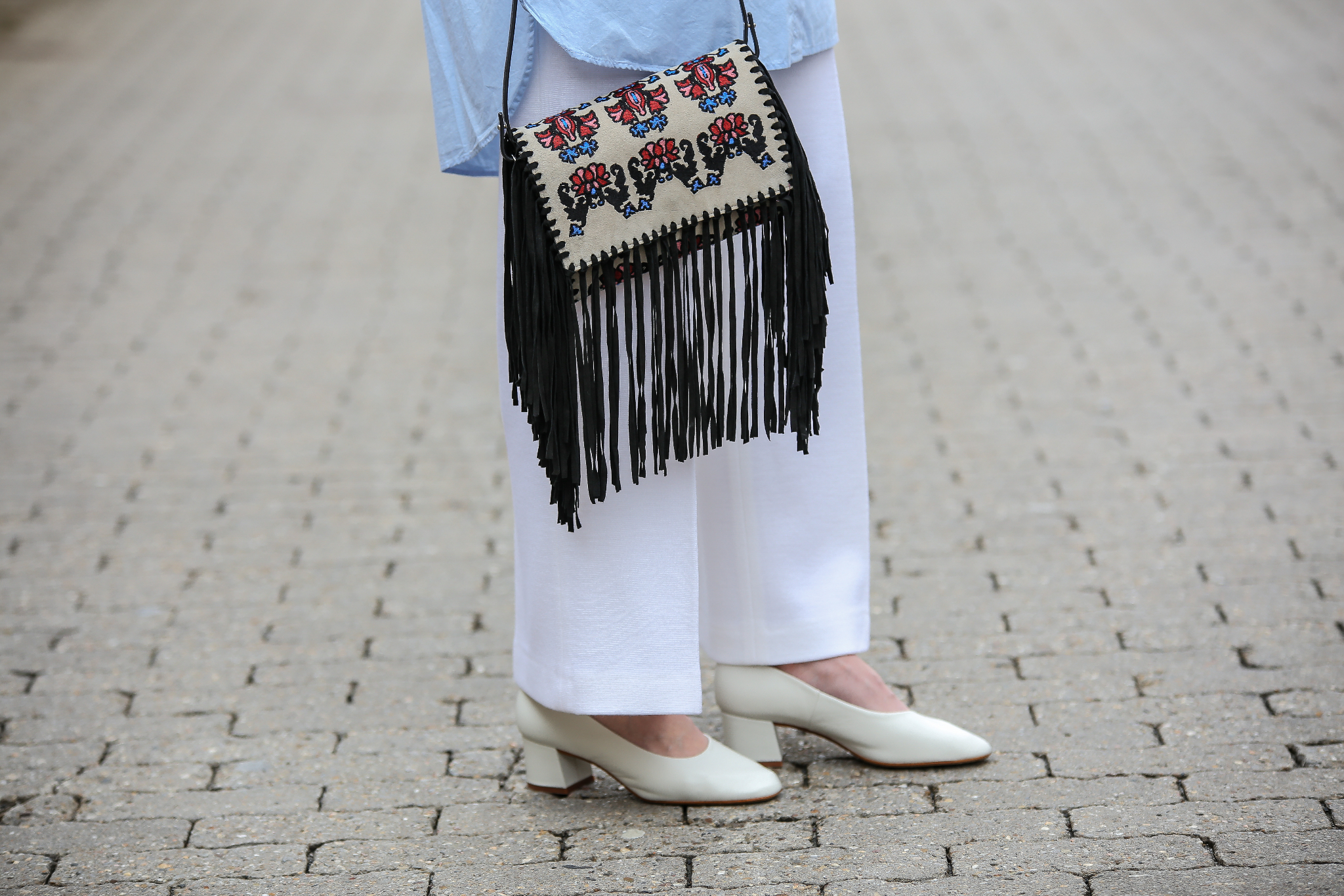 Fashion_Outfit_Popeline_meets_Isabel_Marant-12