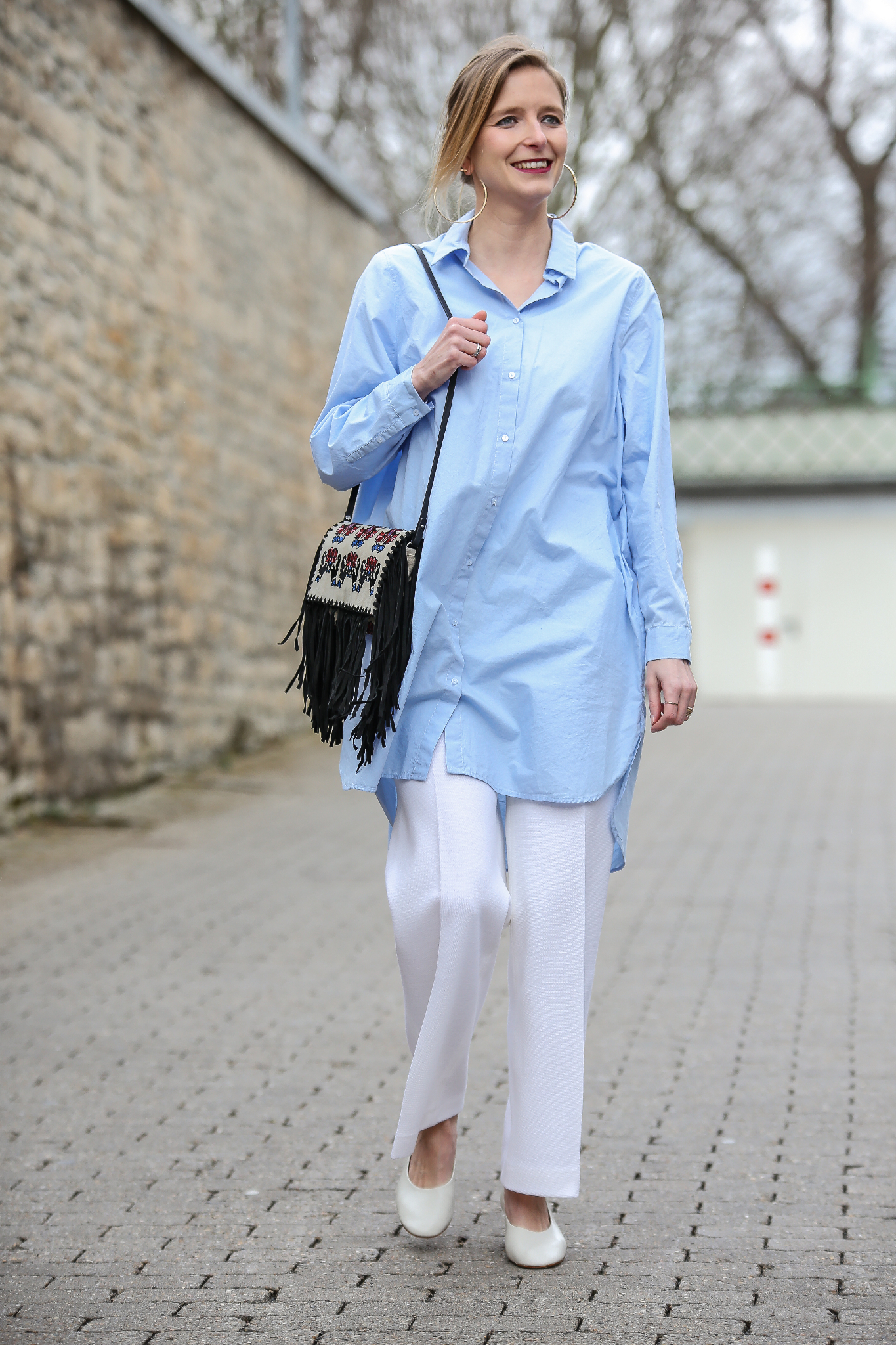 Fashion_Outfit_Popeline_meets_Isabel_Marant-17