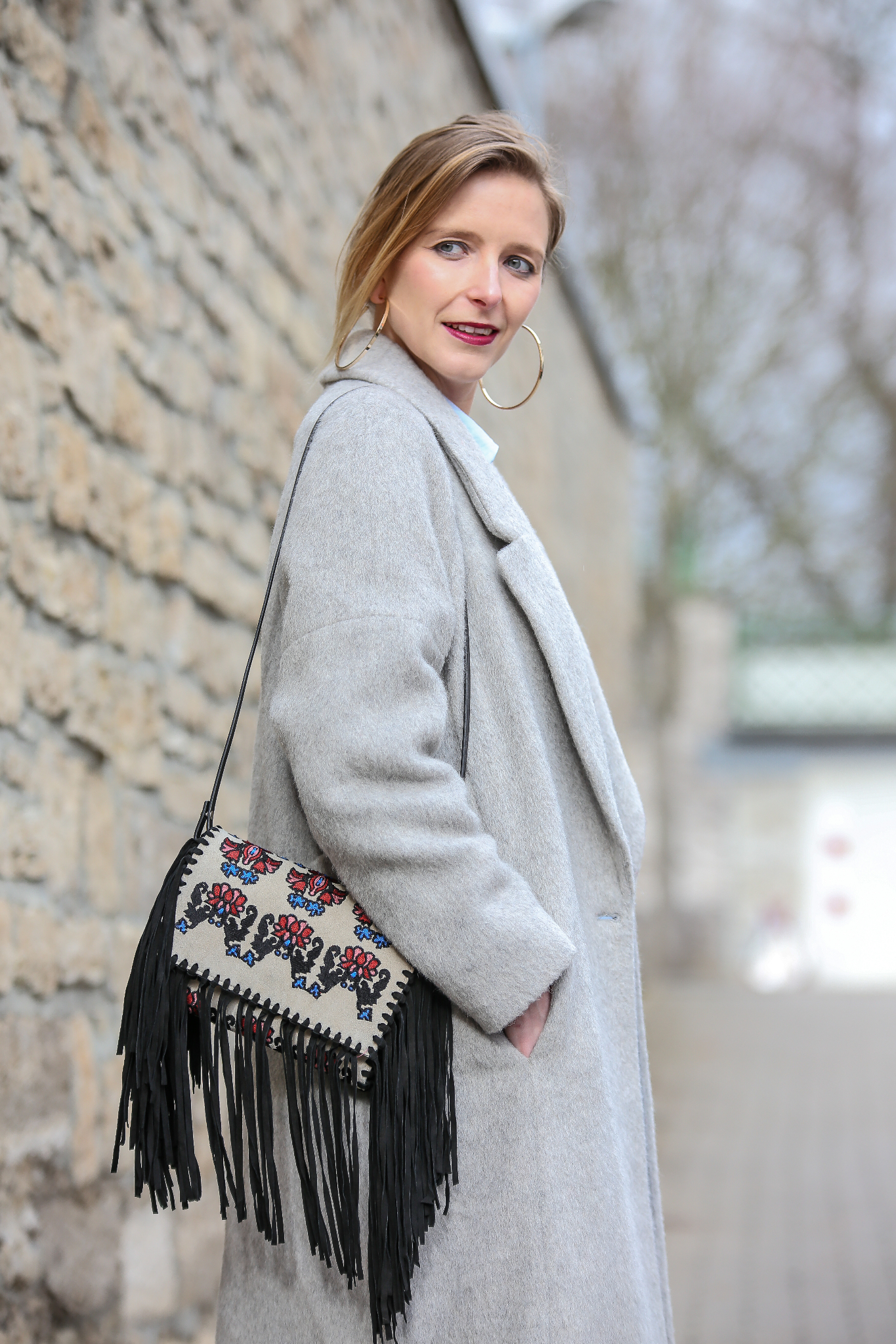 Fashion_Outfit_Popeline_meets_Isabel_Marant-3