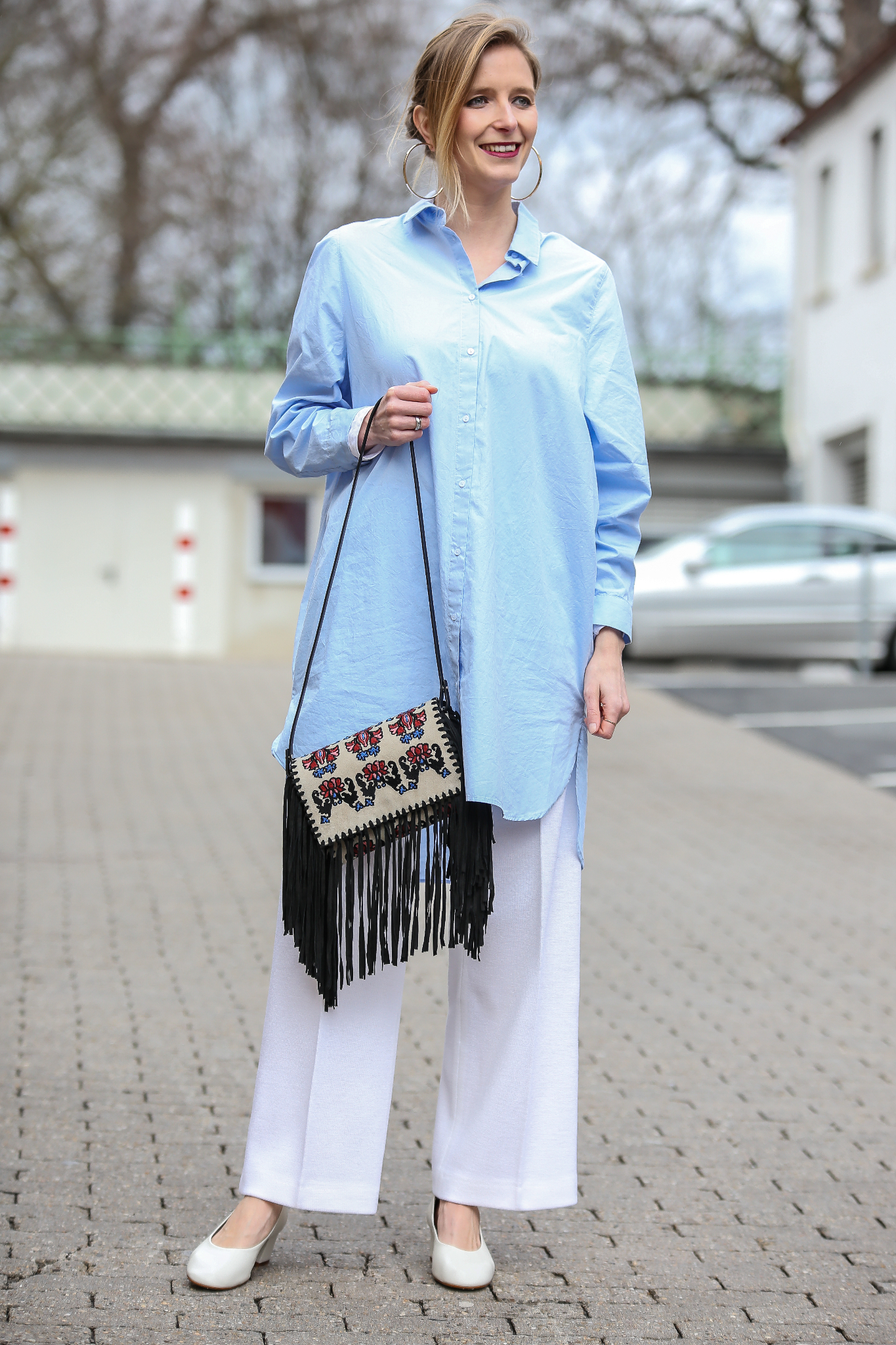 Fashion_Outfit_Popeline_meets_Isabel_Marant-6