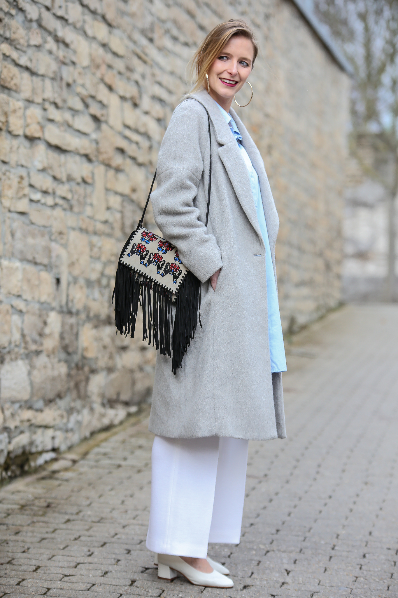 Fashion_Outfit_Popeline_meets_Isabel_Marant
