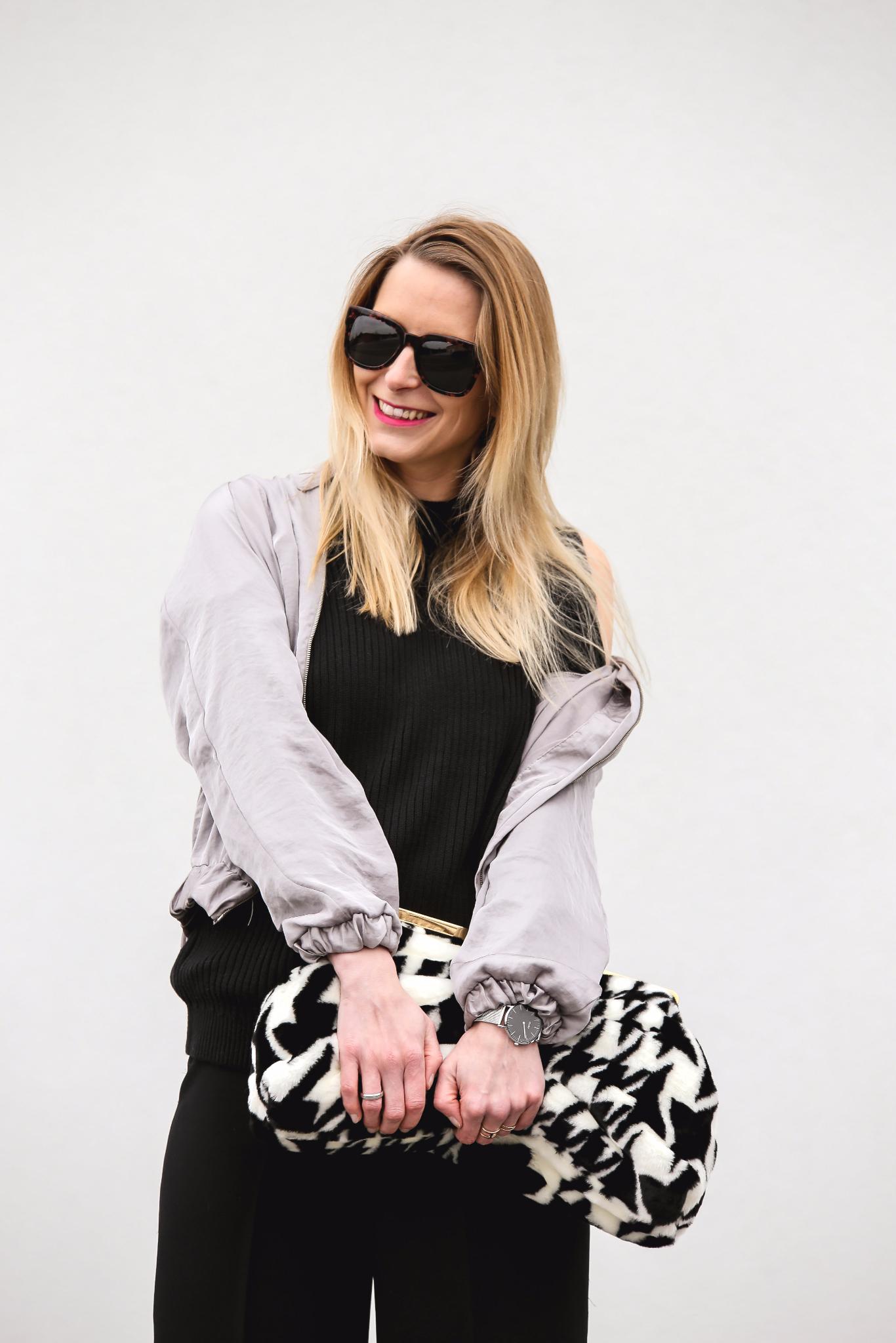 Fashion_Outfit_Satin_Bomber_Cold_Shoulder_MOD - by Monique-13_pix