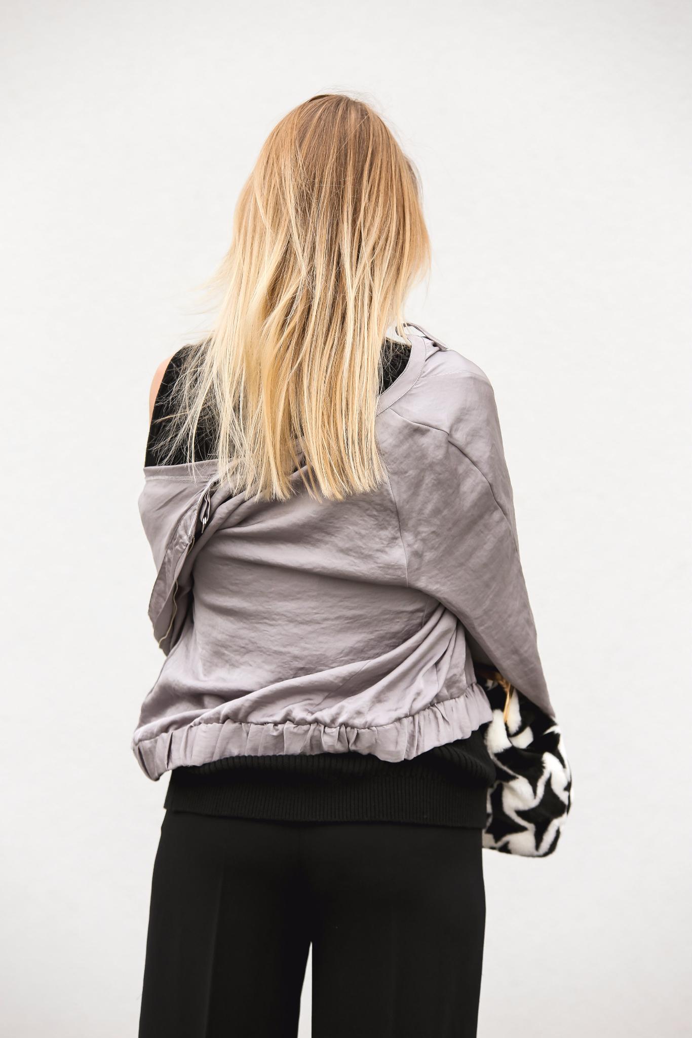 Fashion_Outfit_Satin_Bomber_Cold_Shoulder_MOD - by Monique-16_pix