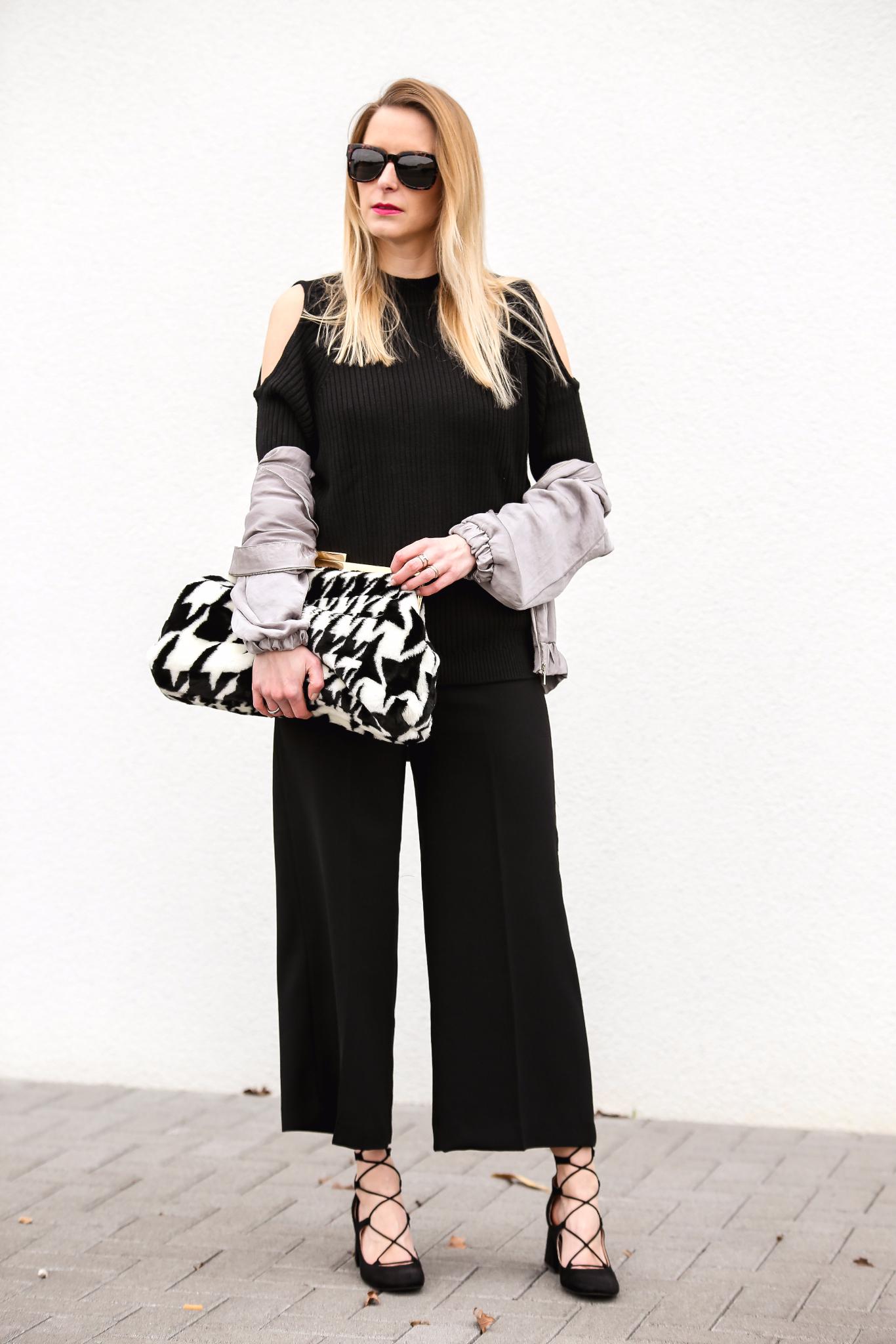 Fashion_Outfit_Satin_Bomber_Cold_Shoulder_MOD - by Monique-2_pix