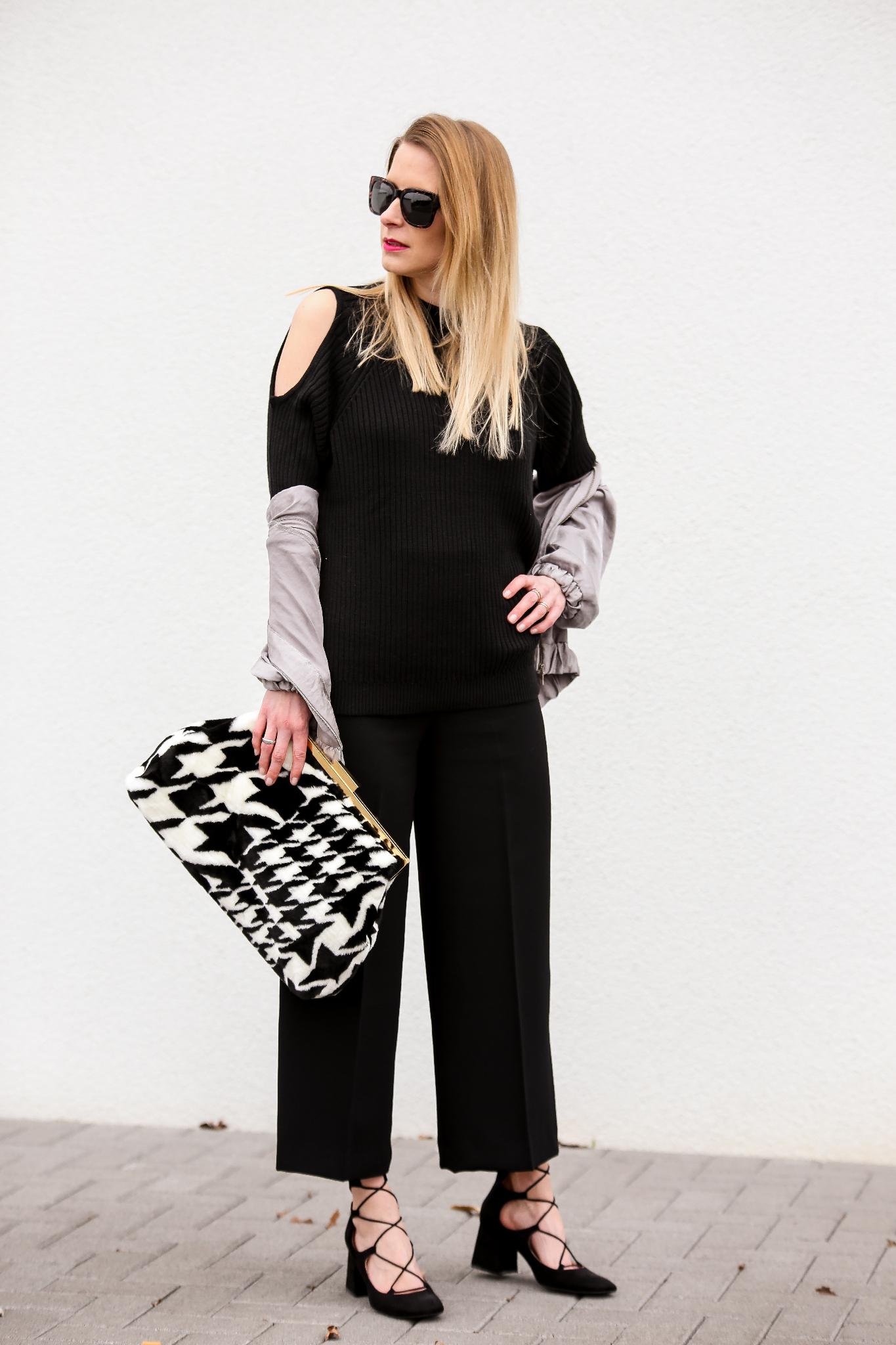 Fashion_Outfit_Satin_Bomber_Cold_Shoulder_MOD - by Monique-6