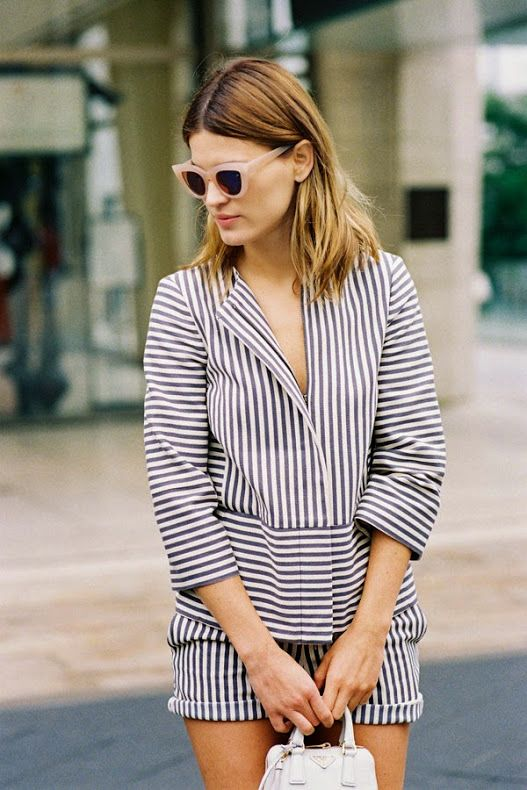 Shopping_MOD#s Pick_Pick_of_the_day_Striped_Jumpsuit_MOD - by Monique_Inspo