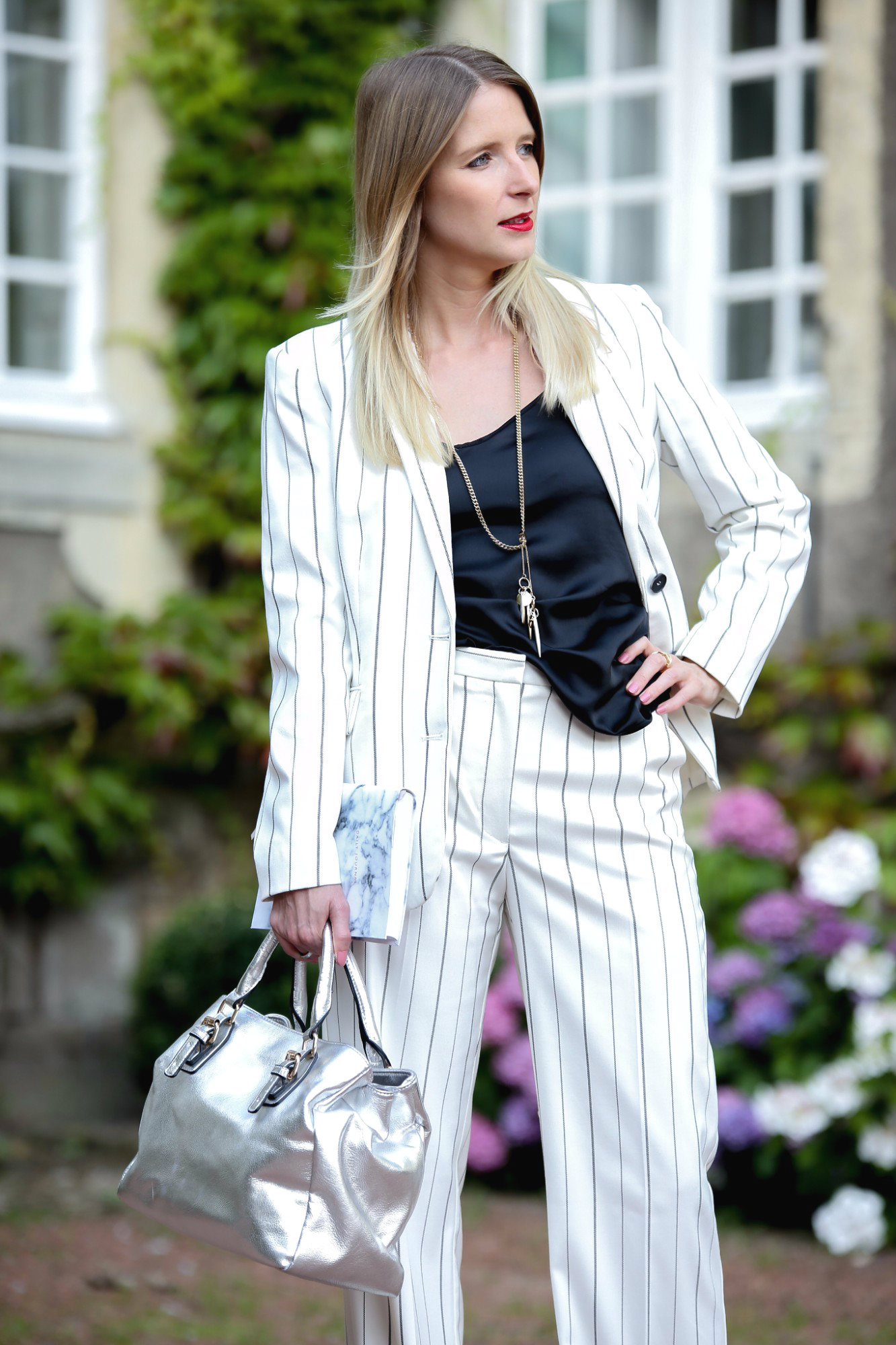 MOD-by-Monique-Looks-Girl-Boss-Pinstriped-Suit-3-1-pix
