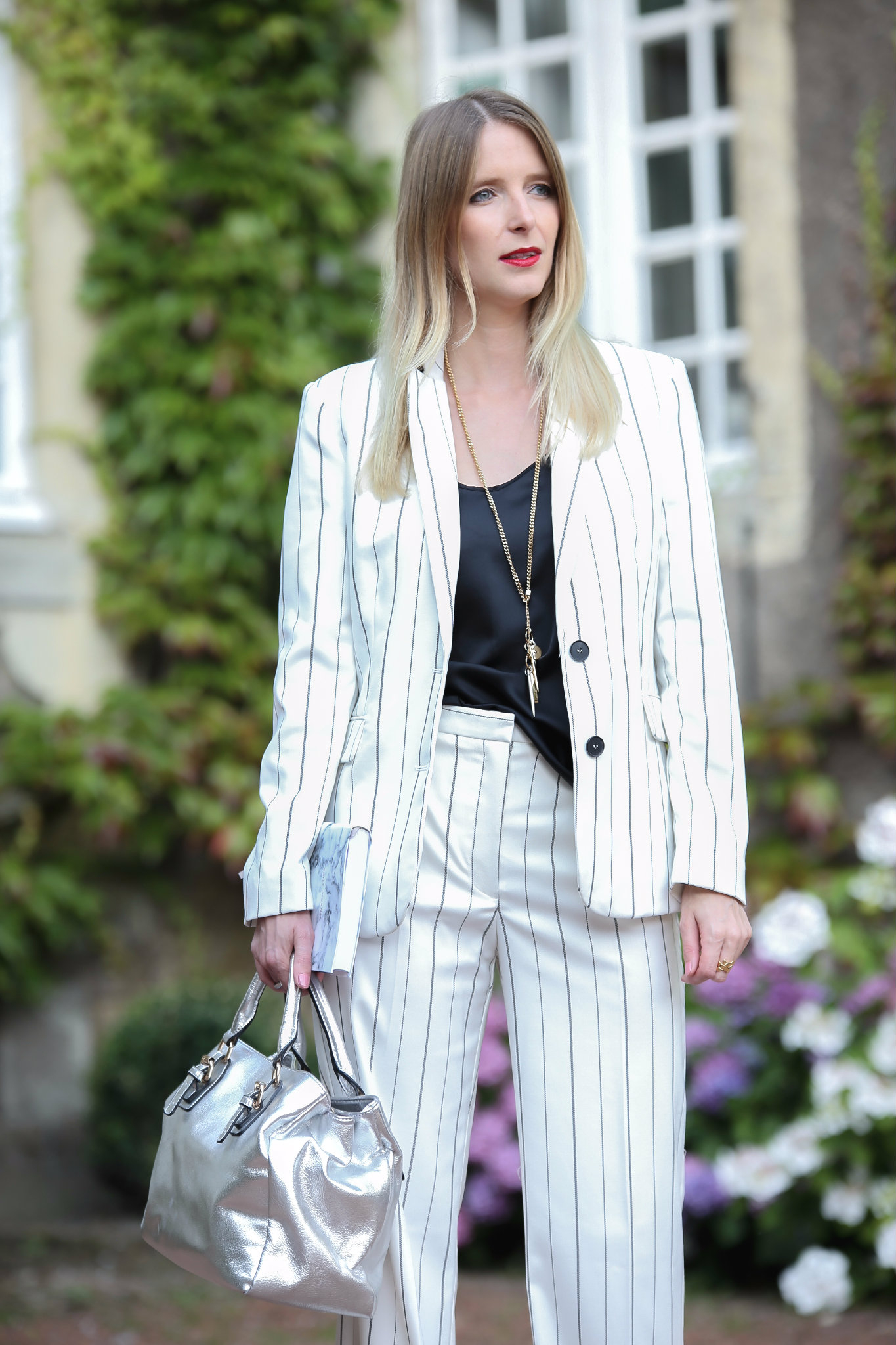 MOD-by-Monique-Looks-Girl-Boss-Pinstriped-Suit-5-pix