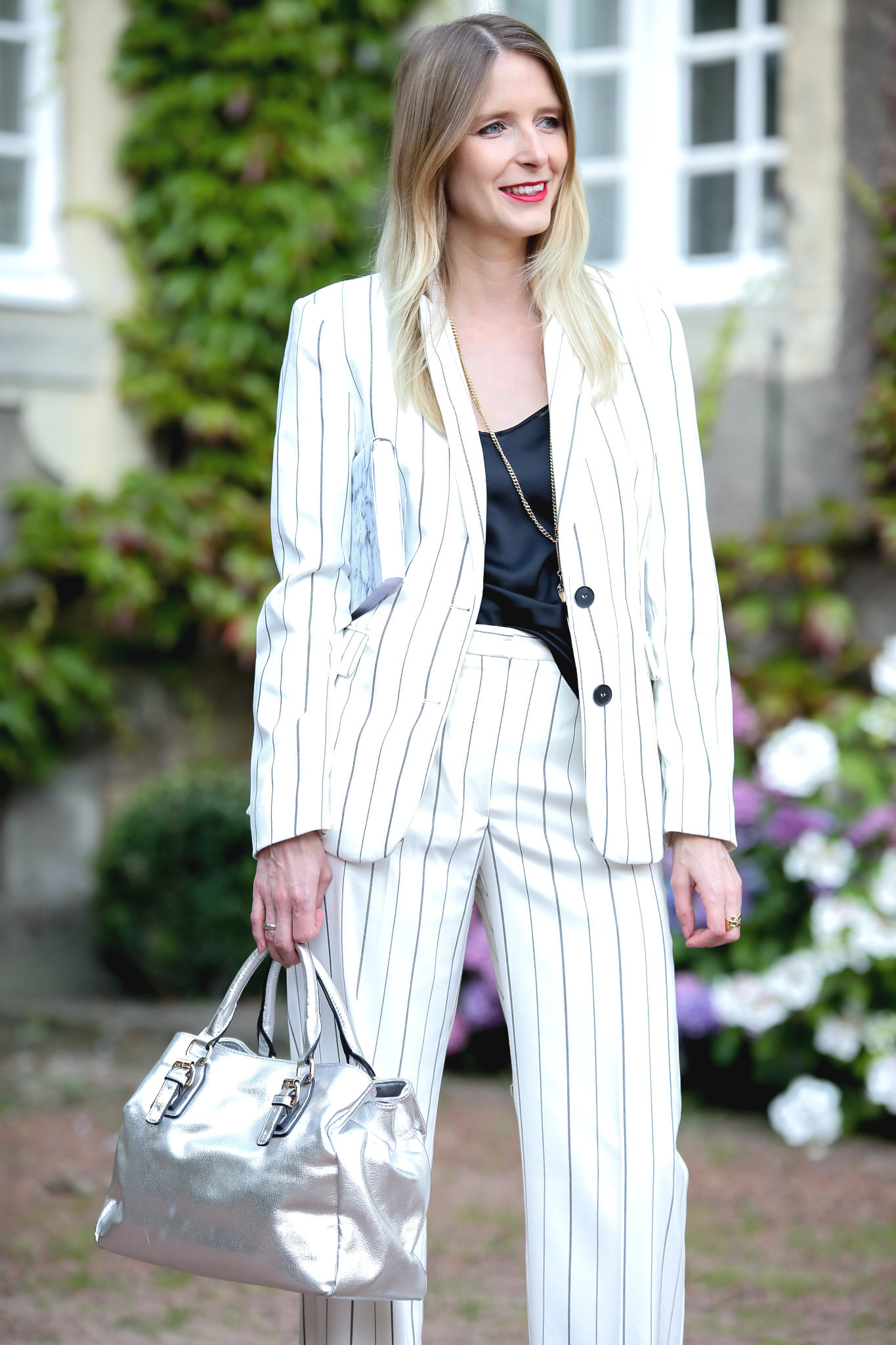 MOD-by-Monique-Looks-Girl-Boss-Pinstriped-Suit-pix