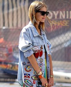 MOD - by Monique-Shopping-Jeans-Styles-Streetstyle_1