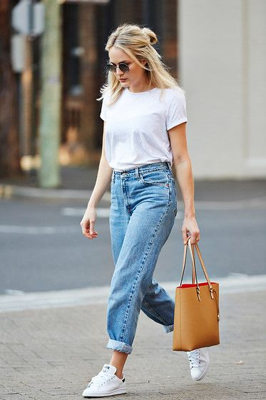 MOD - by Monique-Shopping-Jeans-Styles-Streetstyle_2