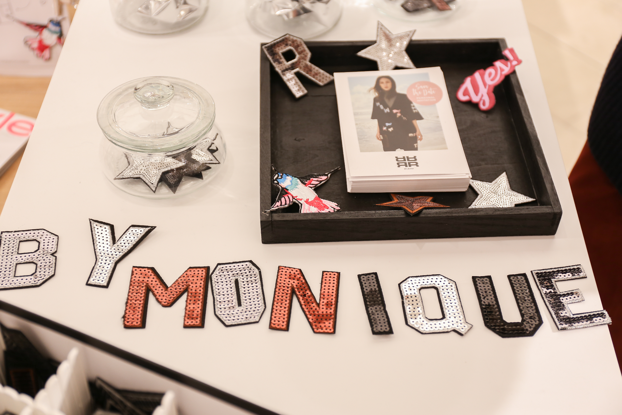 MOD-by-Monique-Looks