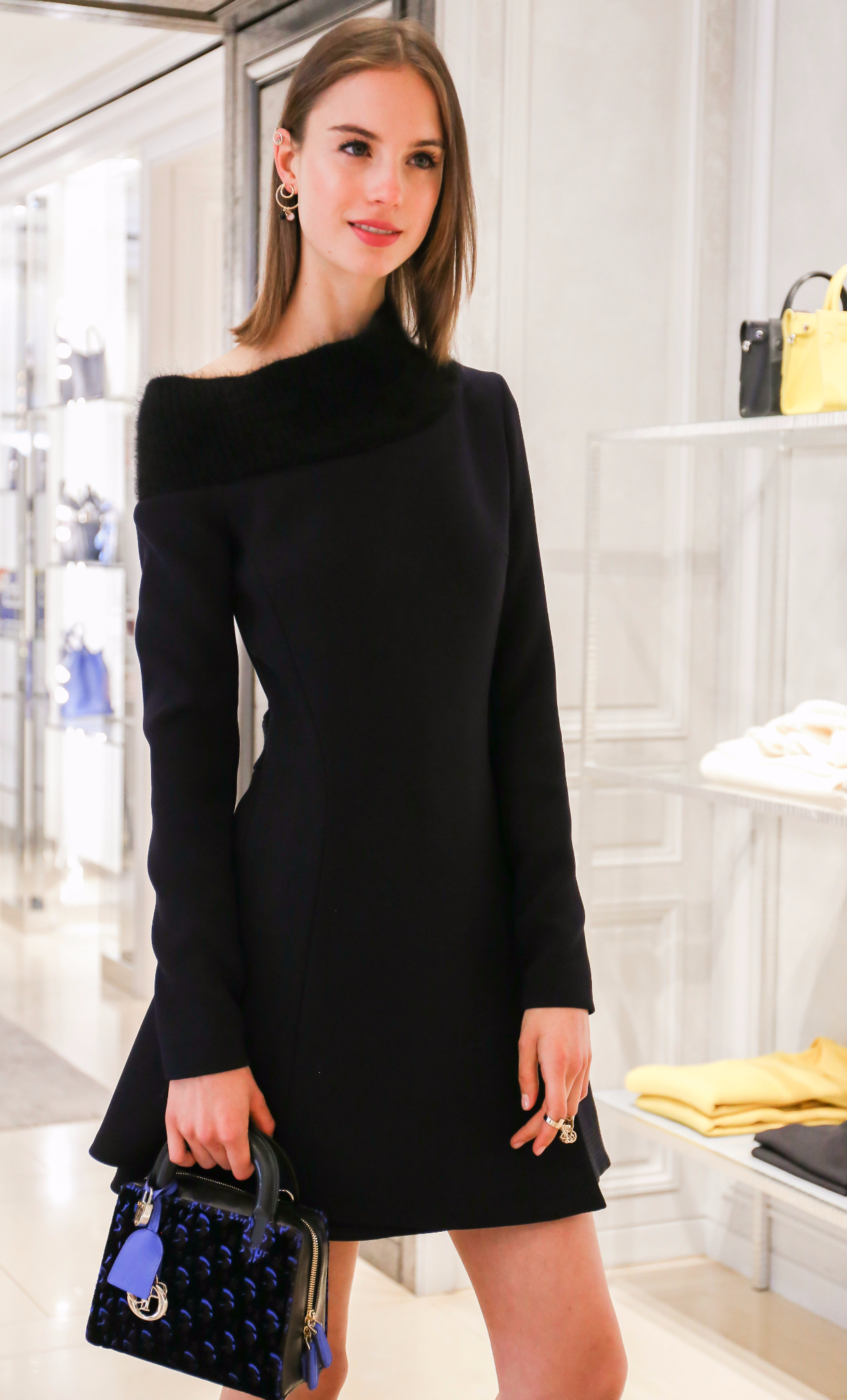 MOD-by-Monique-Fashion-Trends-Dior-Fall-Winter-2016-2017-47-1