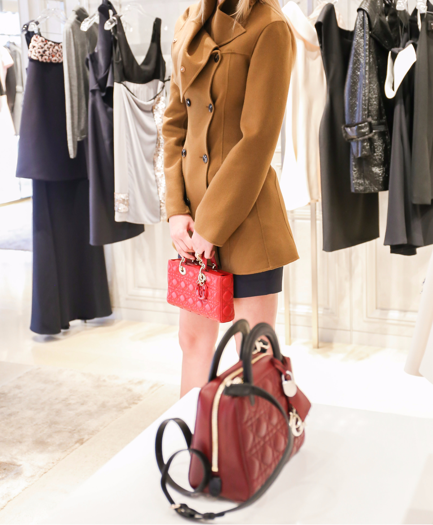 MOD-by-Monique-Fashion-Trends-Dior-Fall-Winter-2016-2017-63-1
