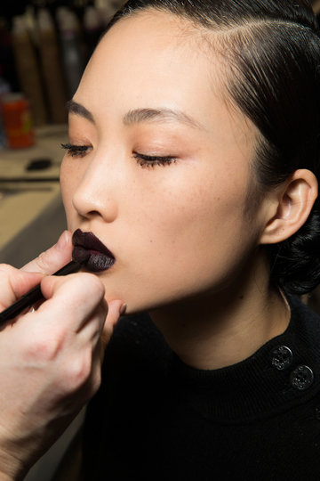 MOD-by-Monique-Fashion-Trends-Dior-Fall-Winter_2016-2017_Make-up-1