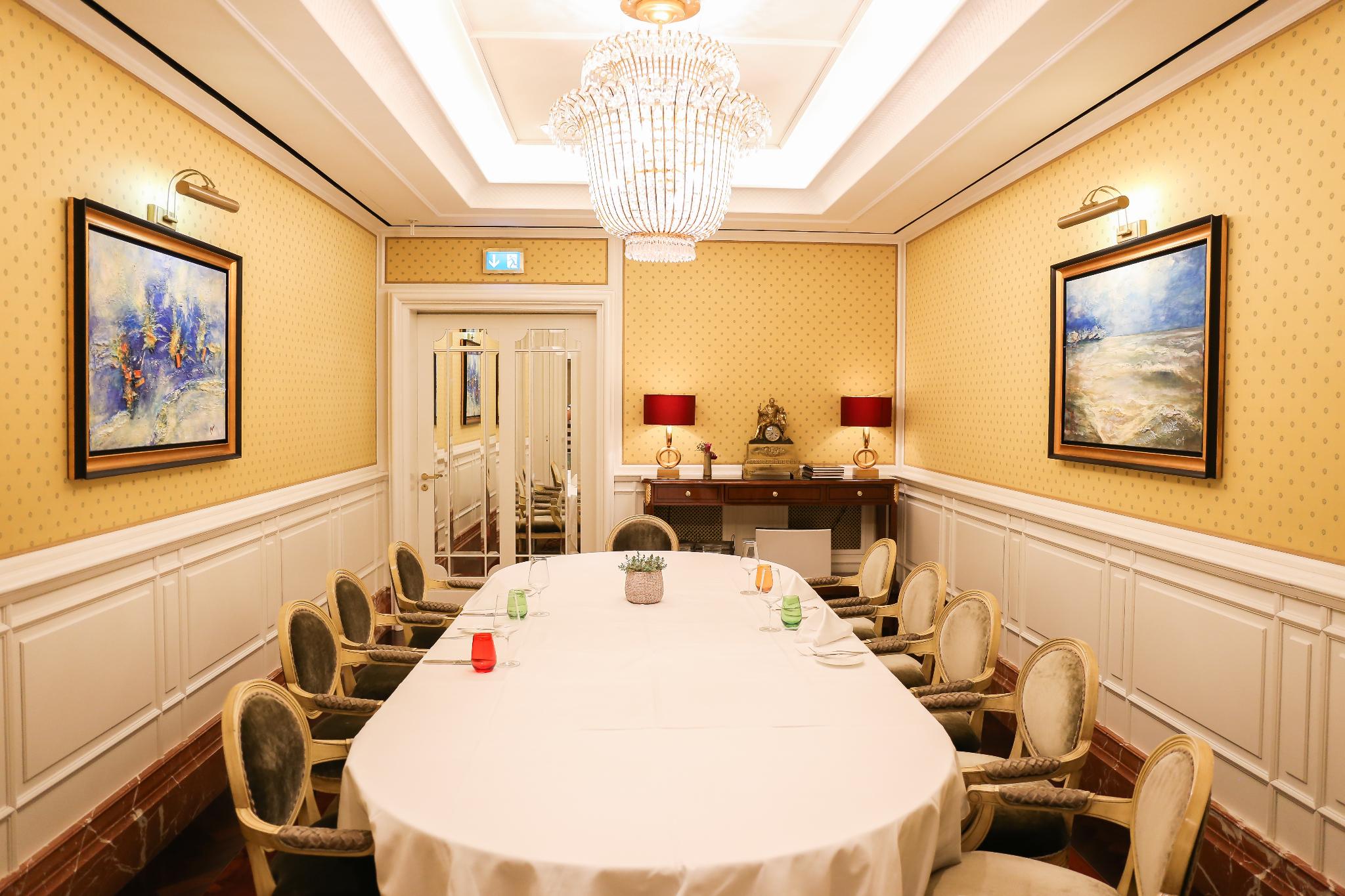 Sterne Hotels In D Ef Bf Bdsseldorf