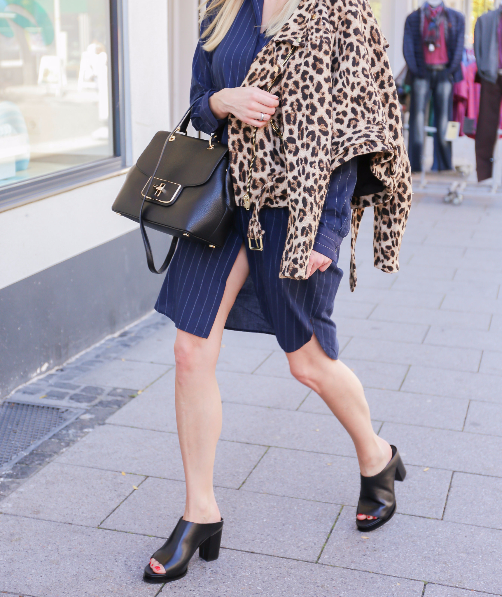 MOD-by-Monique-Fashion-Looks-Leopard-Print-Pintripes-Mules-14-1