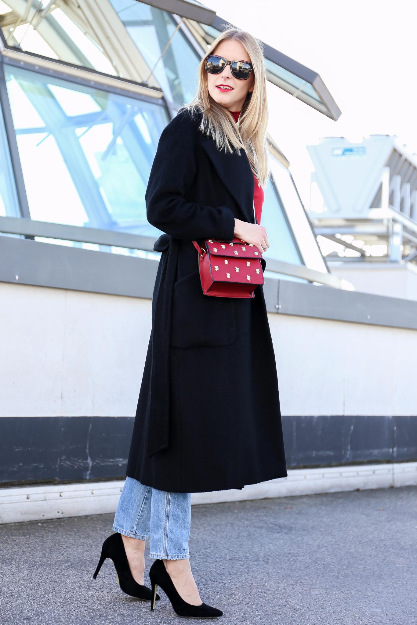 MOD-by-Monique-Fashion-Looks-Closed-Tiny-Beetle-Bag-15