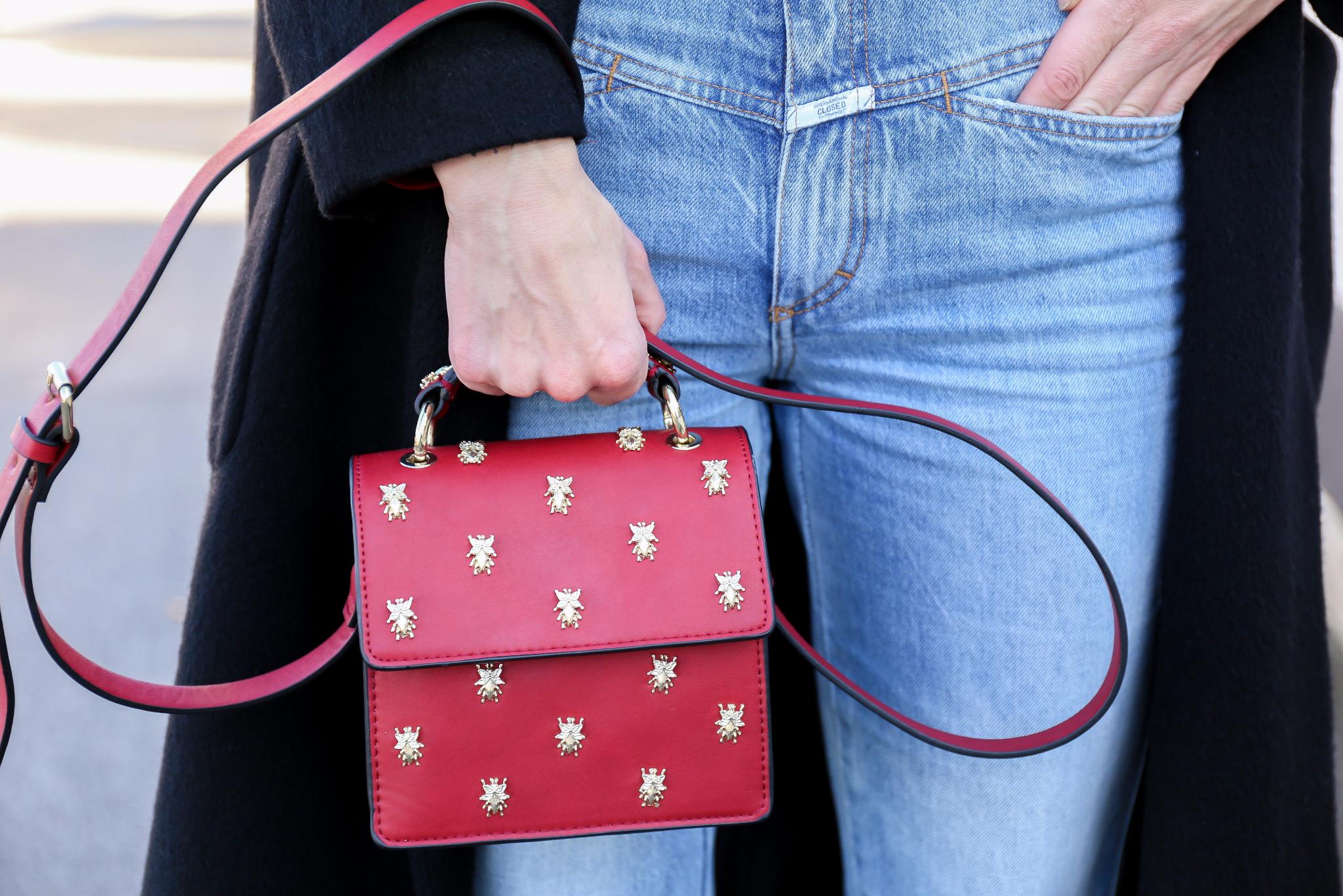 MOD-by-Monique-Fashion-Looks-Closed-Tiny-Beetle-Bag-23