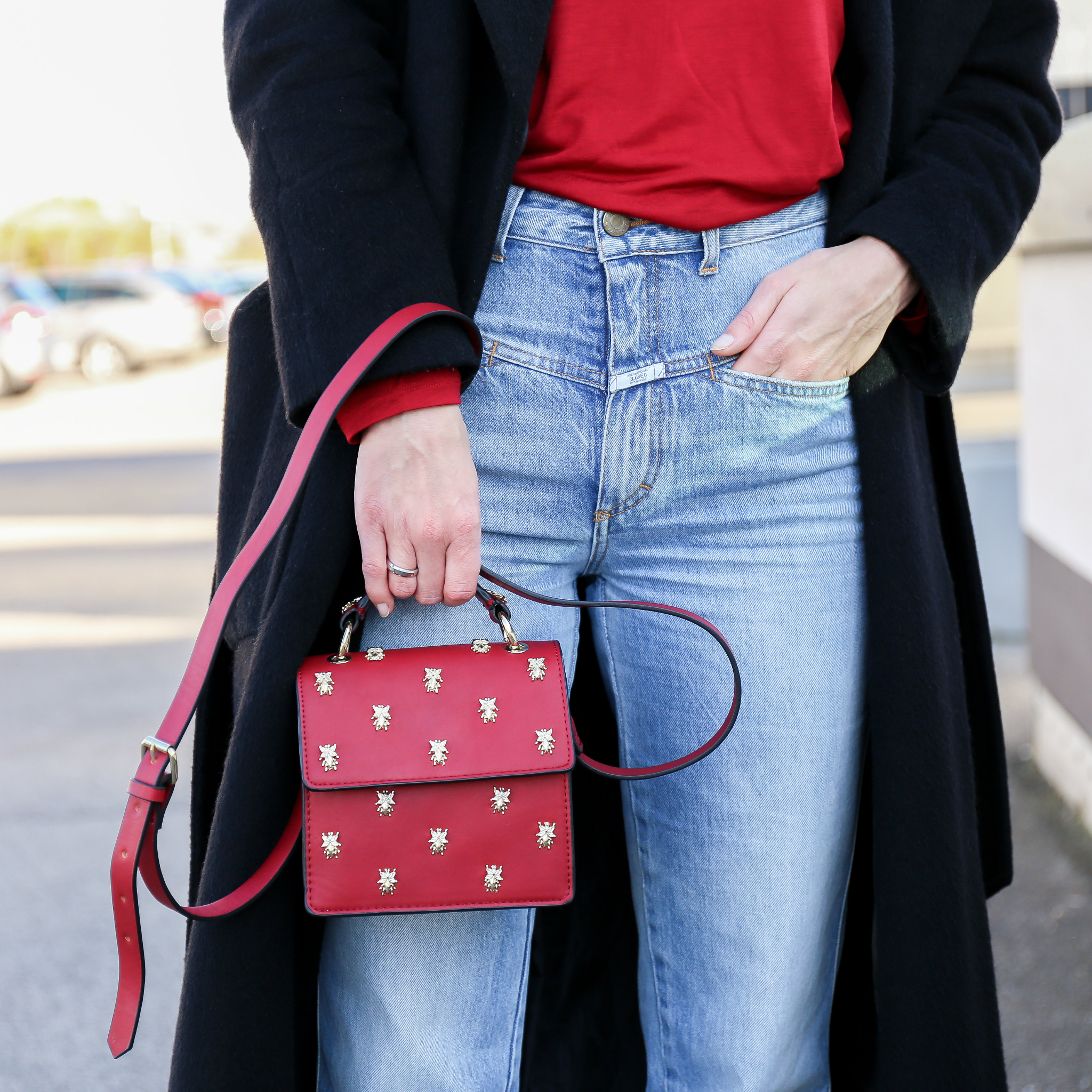MOD-by-Monique-Fashion-Looks-Closed-Tiny-Beetle-Bag-29