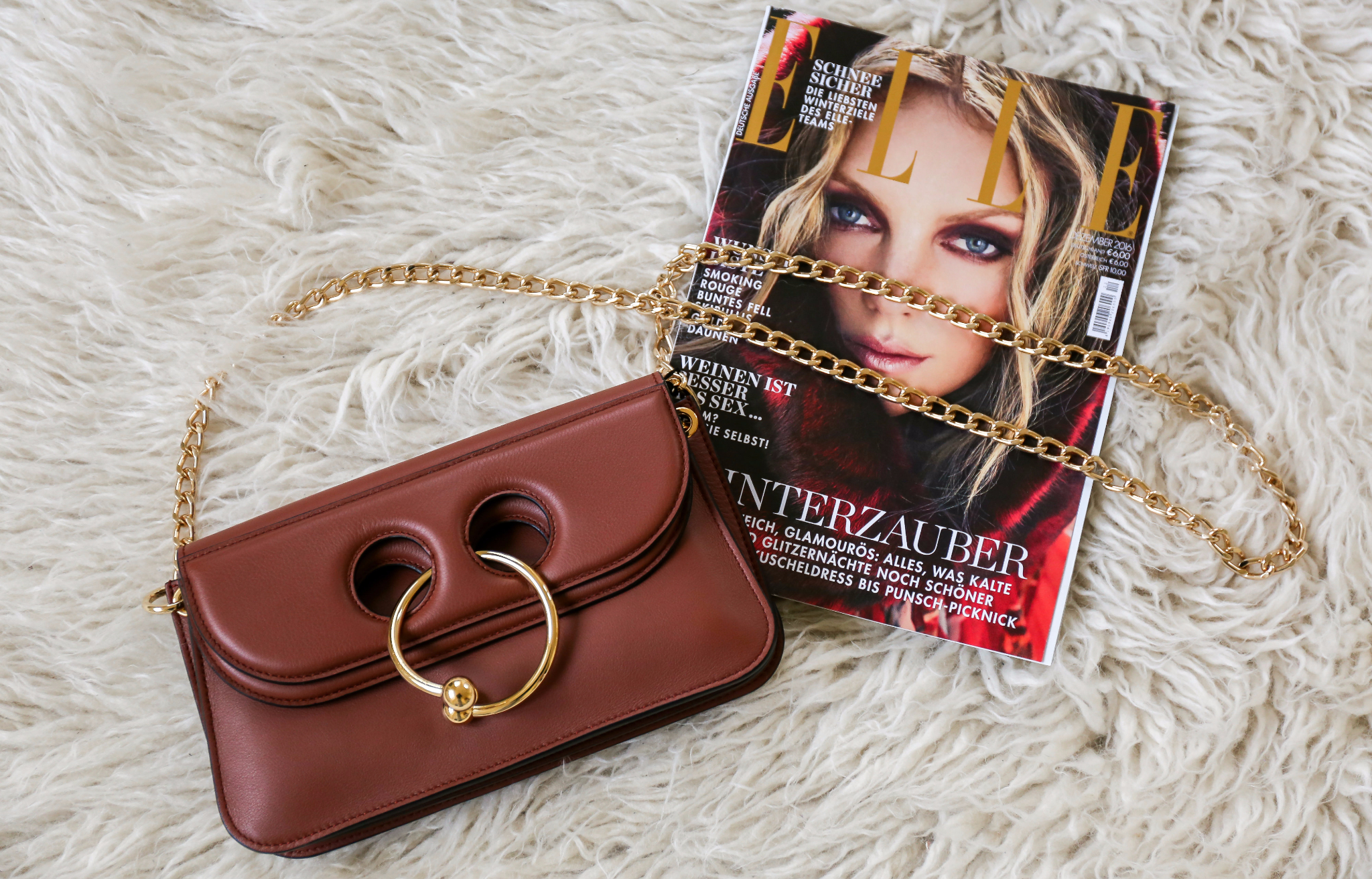 MOD-by-Monique-Fashion-Shopping-New-in-Pierce-Bag-JWAnderson-3-1