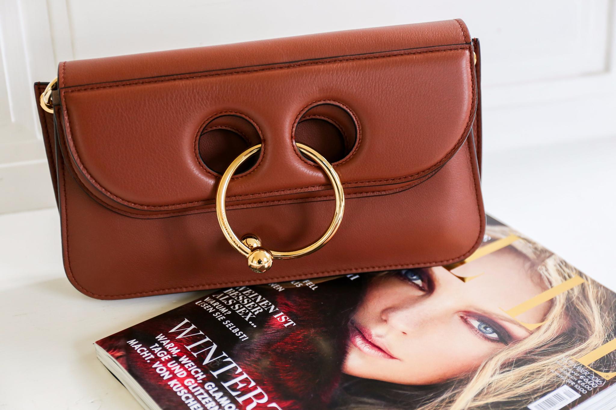 MOD-by-Monique-Fashion-Shopping-New-in-Pierce-Bag-JWAnderson-4-1