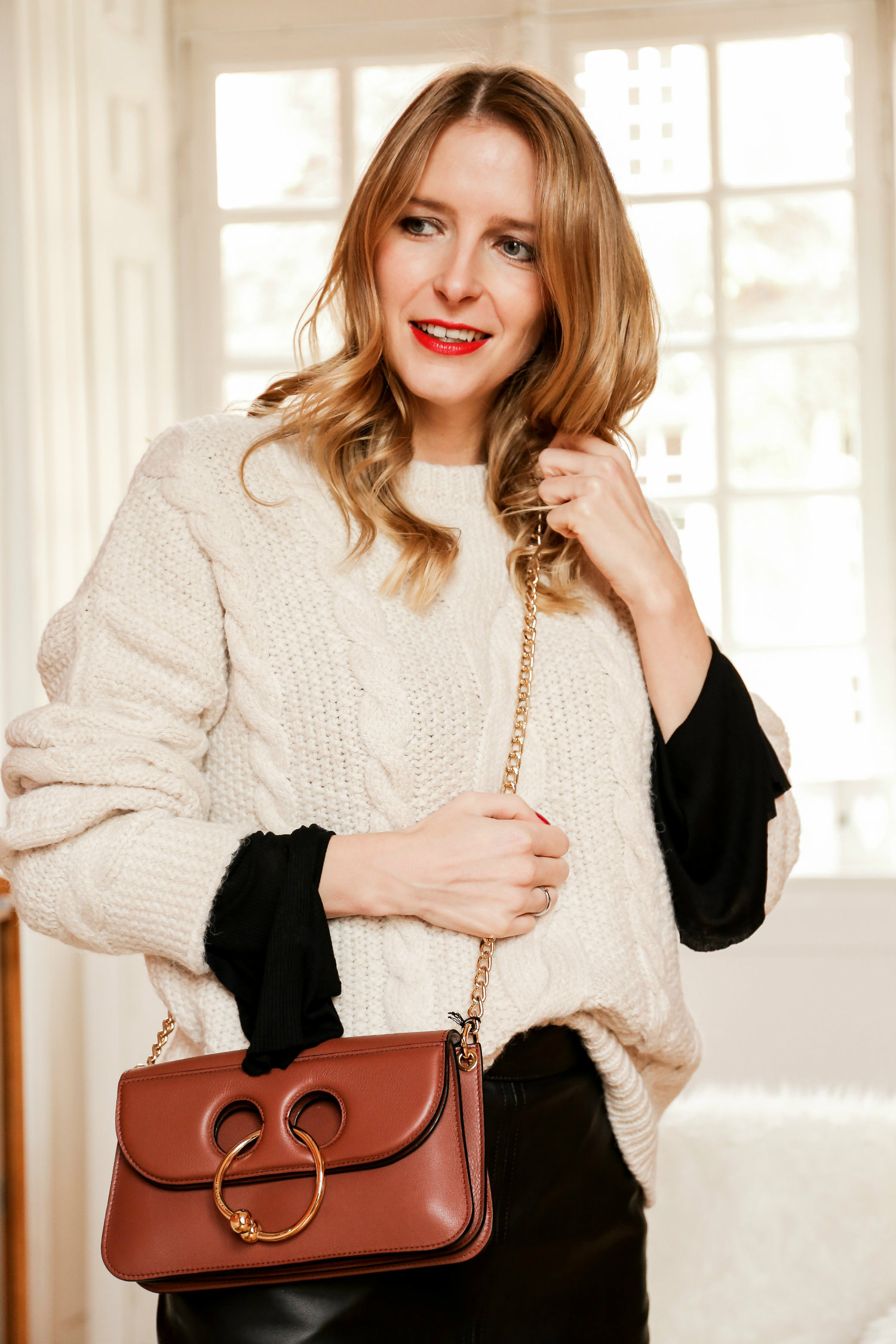 MOD-by-Monique-Fashion-Looks-Chunky-Knits-3_