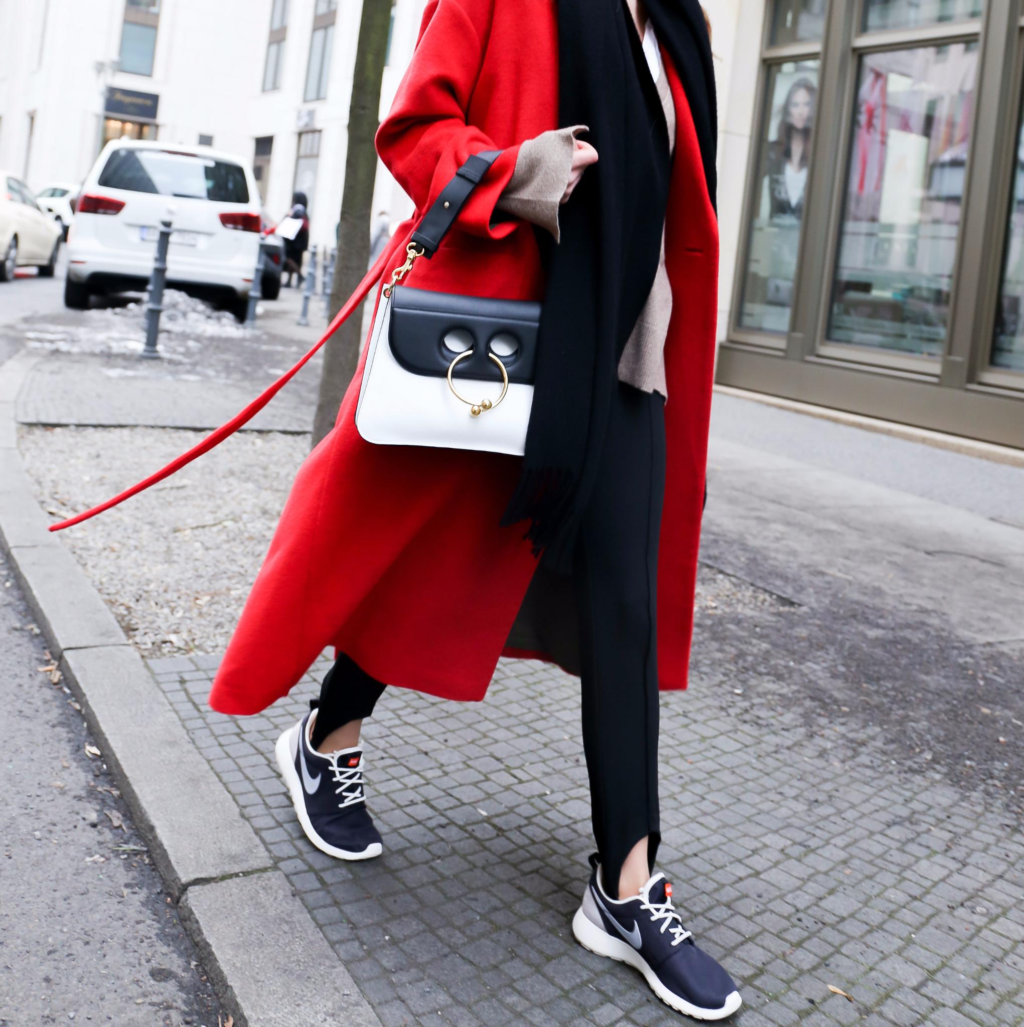 MOD-by-Monique-Fashion-Looks-MBFWB-Look-#2-12-1