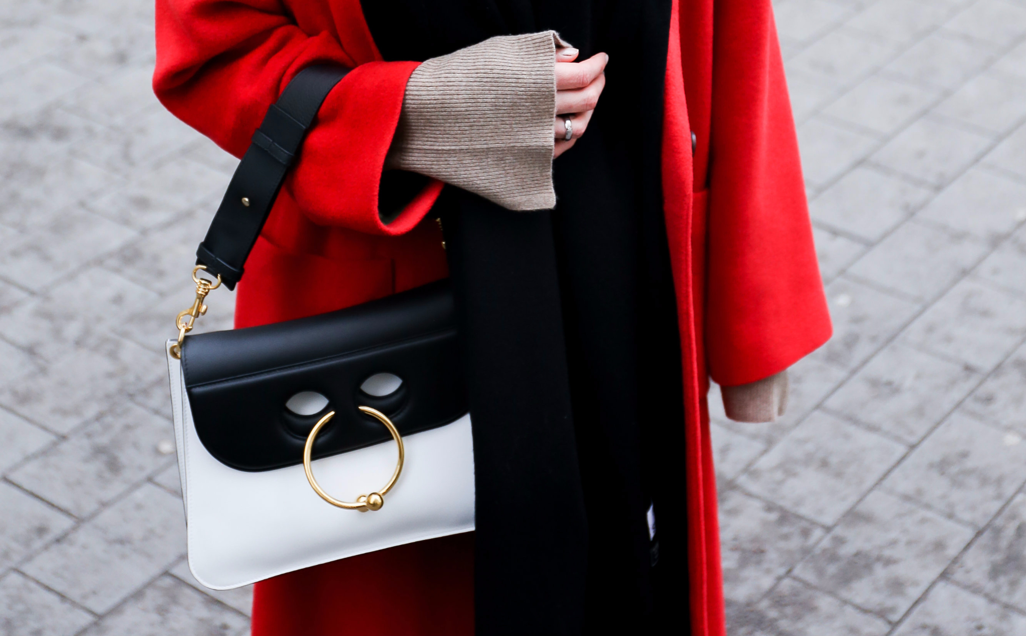 MOD-by-Monique-Fashion-Looks-MBFWB-Look-#2-19-1