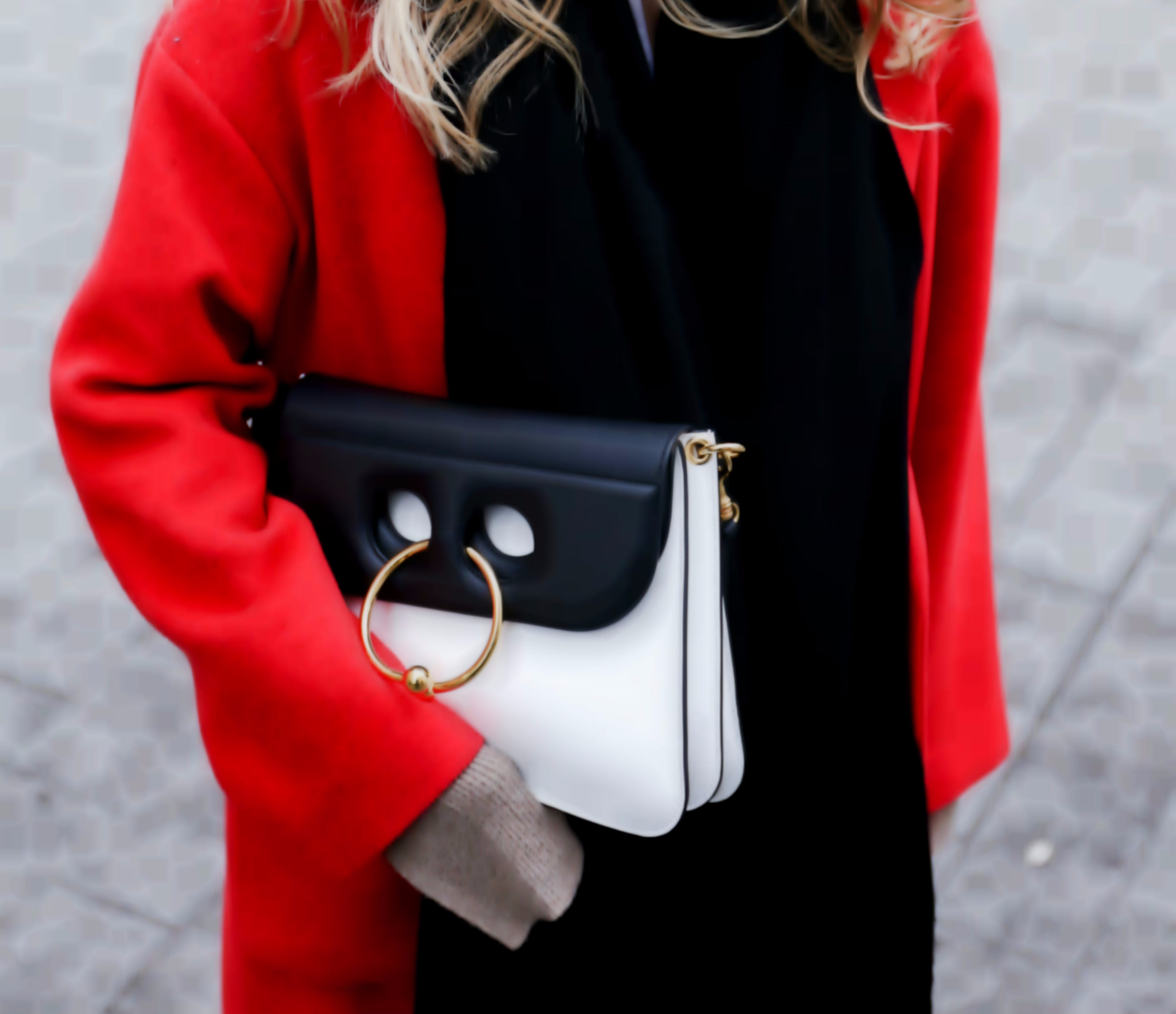 MOD-by-Monique-Fashion-Looks-MBFWB-Look-#2-20_22