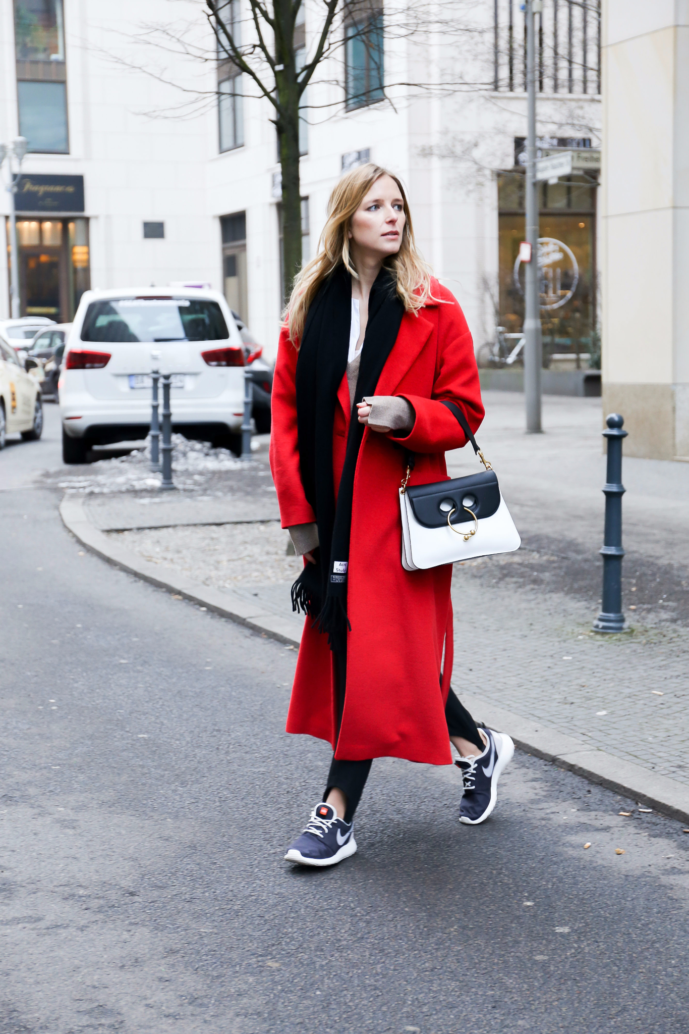 MOD-by-Monique-Fashion-Looks-MBFWB-Look-#2-33