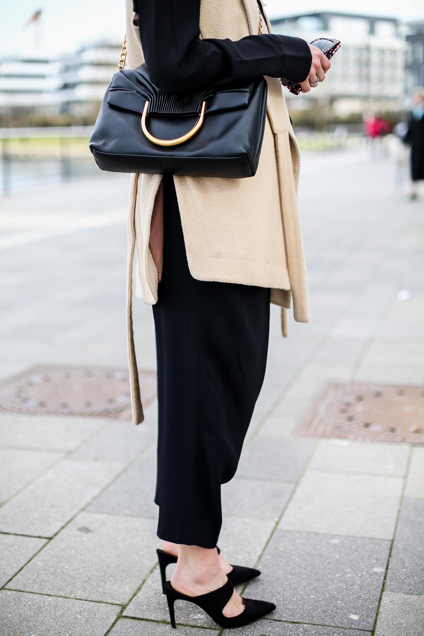 MOD-by-Monique-Fashion-Looks-Kimono-Style-11