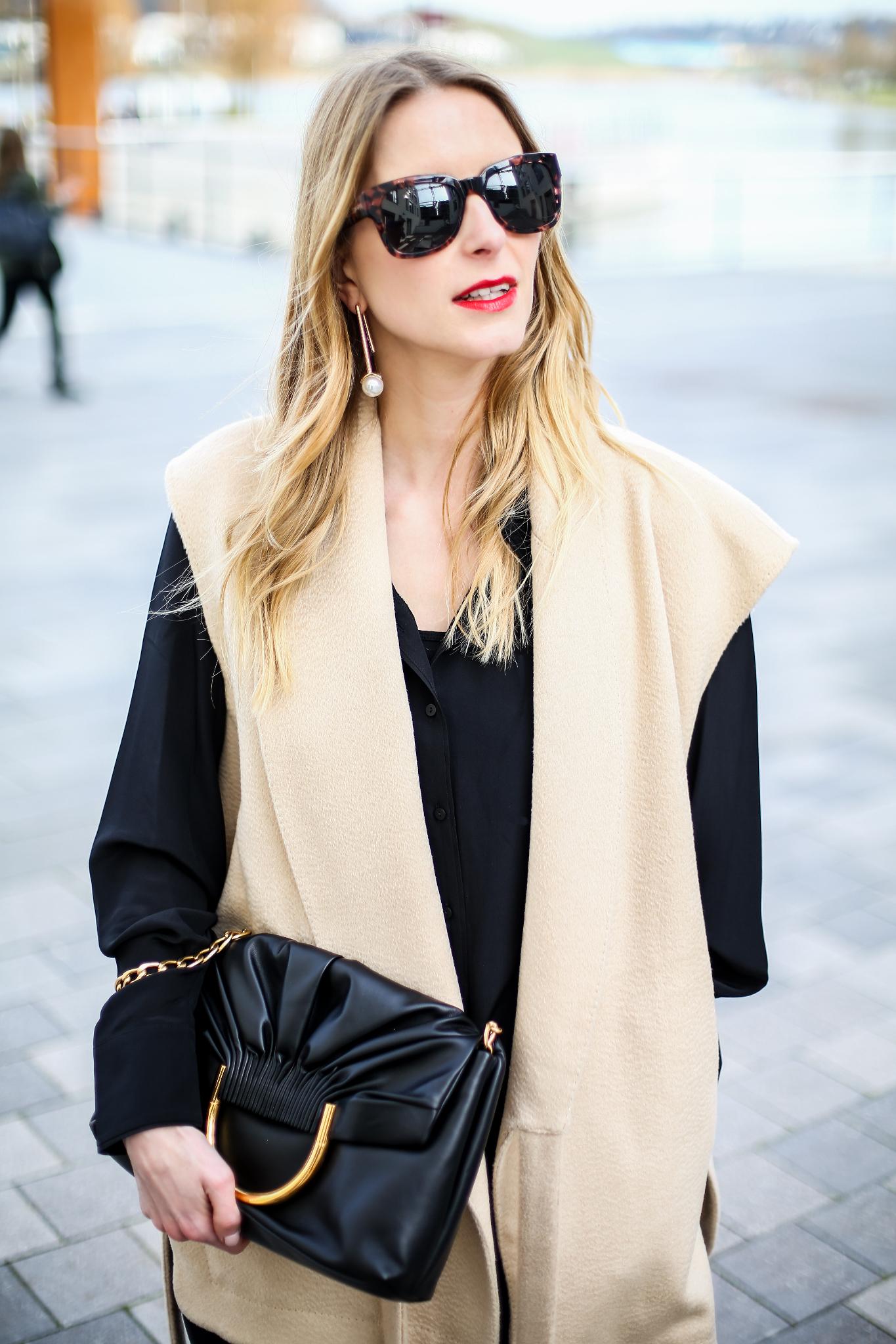MOD-by-Monique-Fashion-Looks-Kimono-Style-28