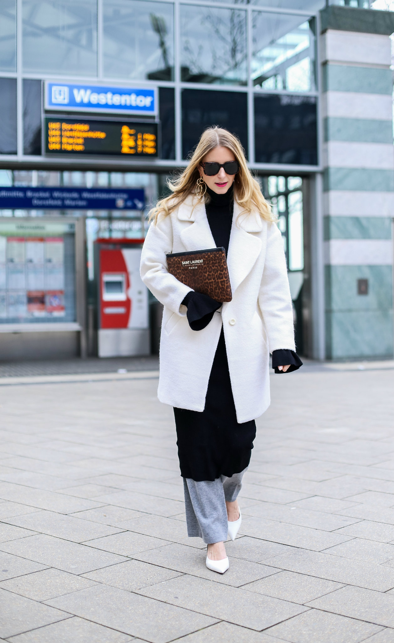 MOD-by-Monique-Fashion-Looks-Neutral-Layers-29