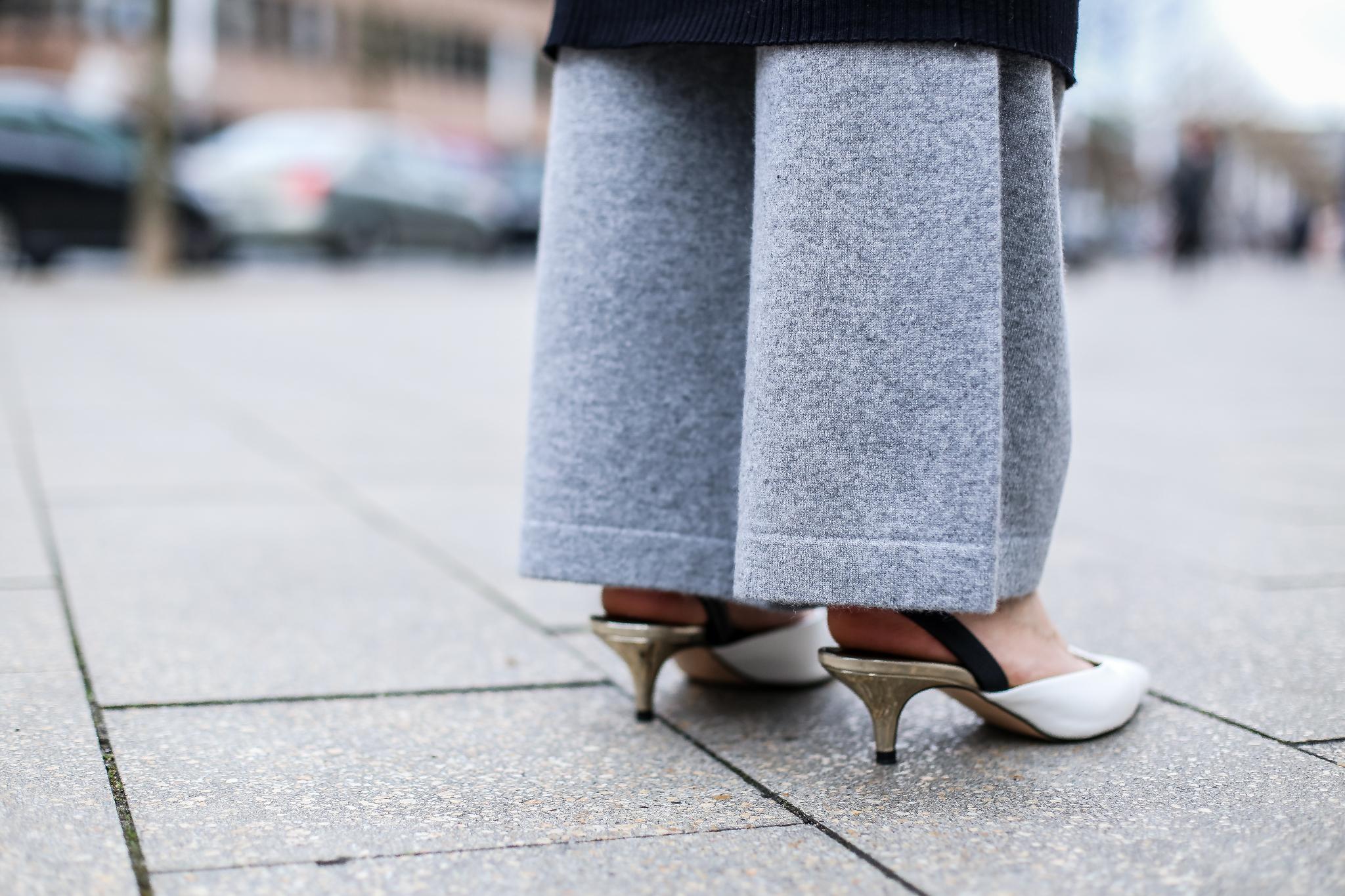 MOD-by-Monique-Fashion-Looks-Neutral-Layers-33