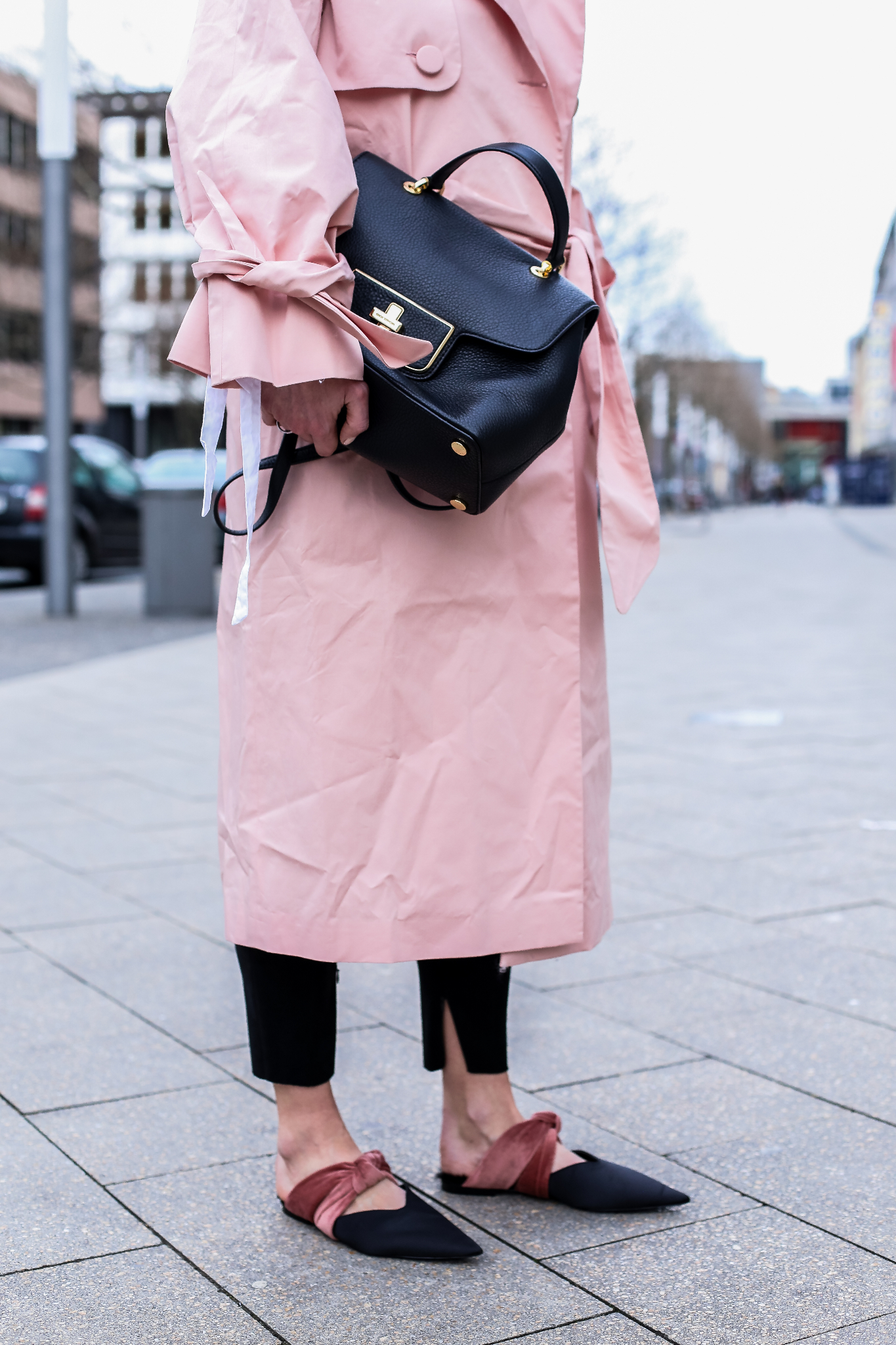 MOD-by-Monique-Fashion-Looks-Pink-and-bows-11