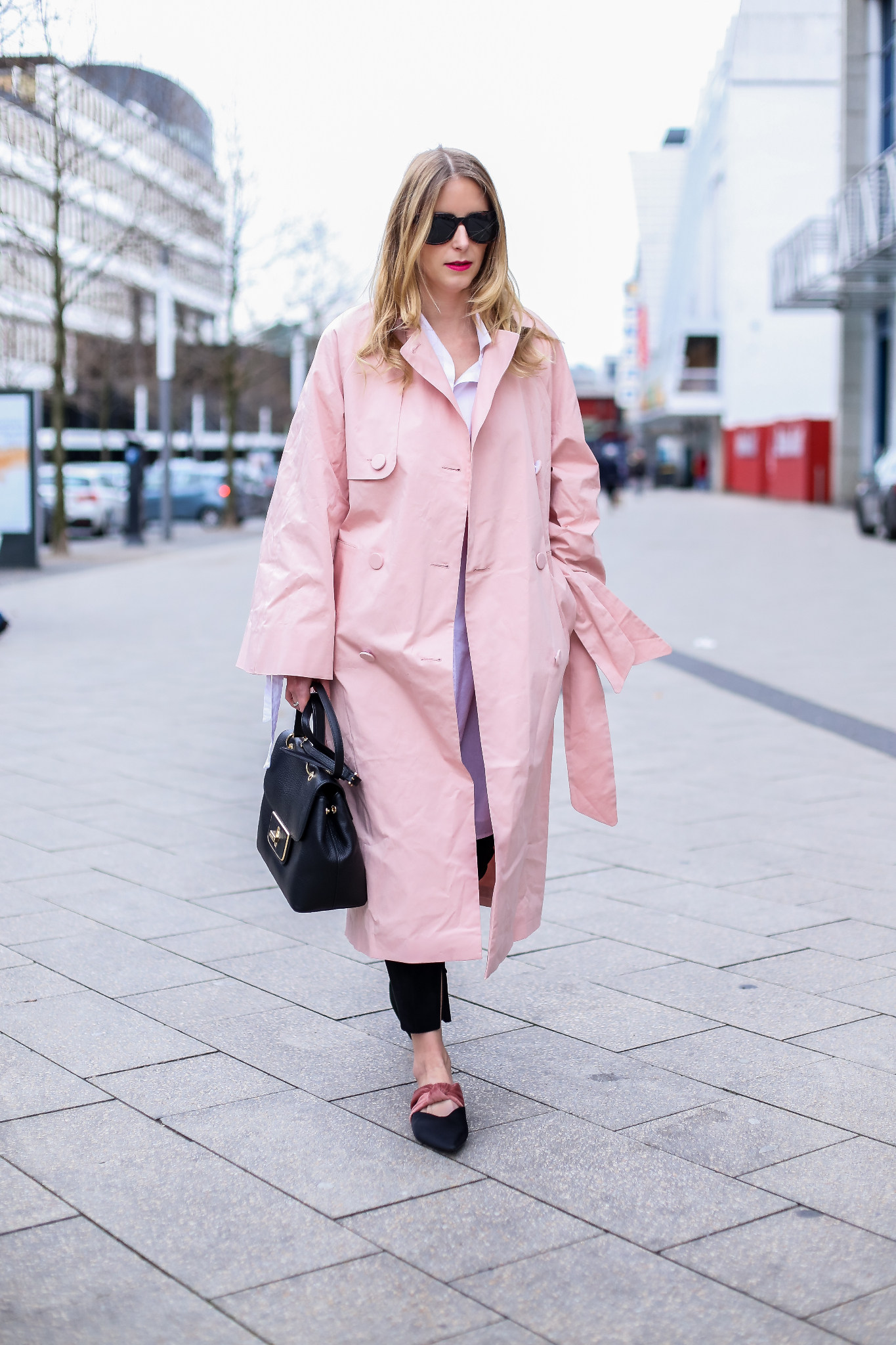 MOD-by-Monique-Fashion-Looks-Pink-and-bows-2