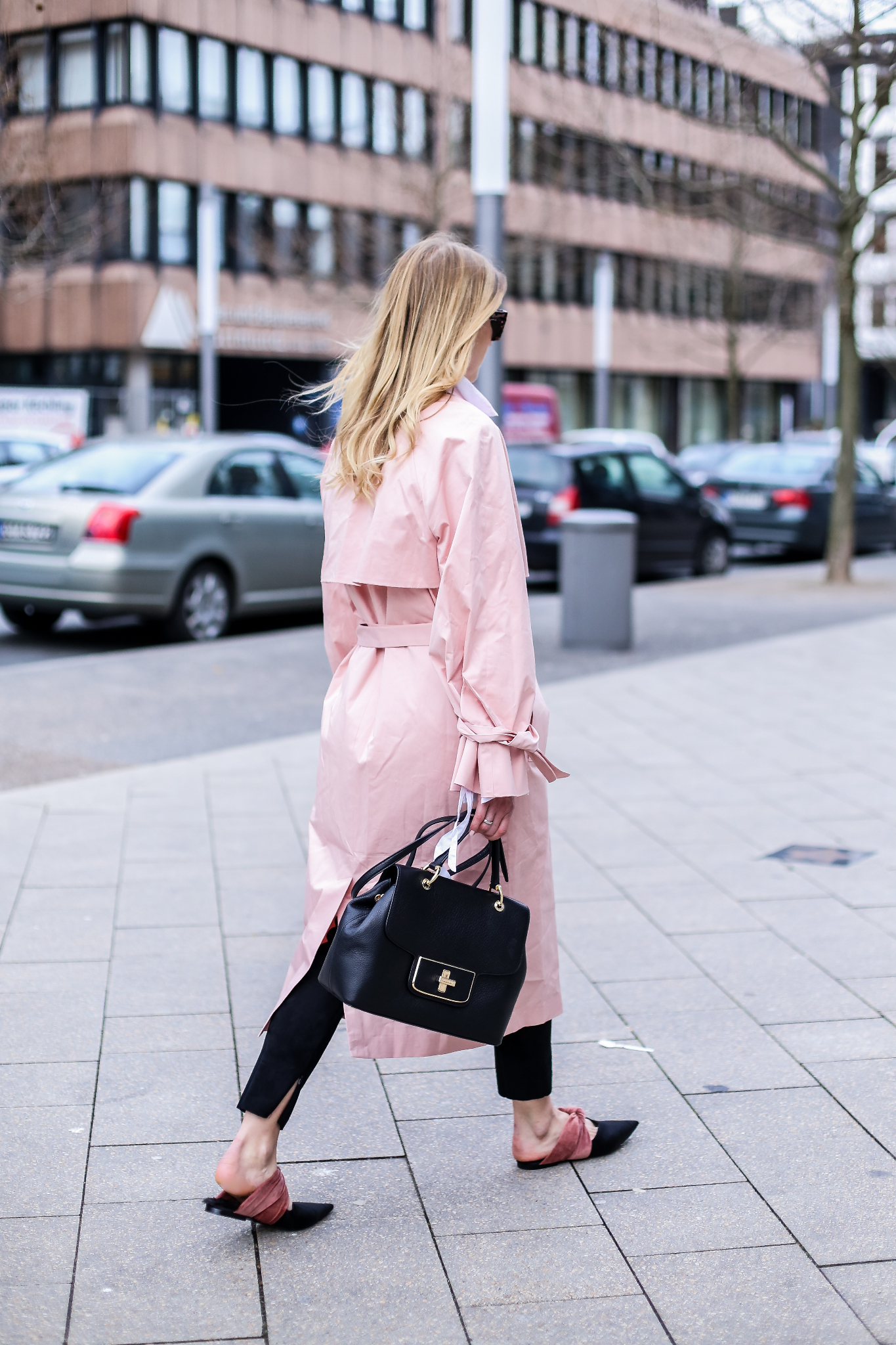 MOD-by-Monique-Fashion-Looks-Pink-and-bows-6