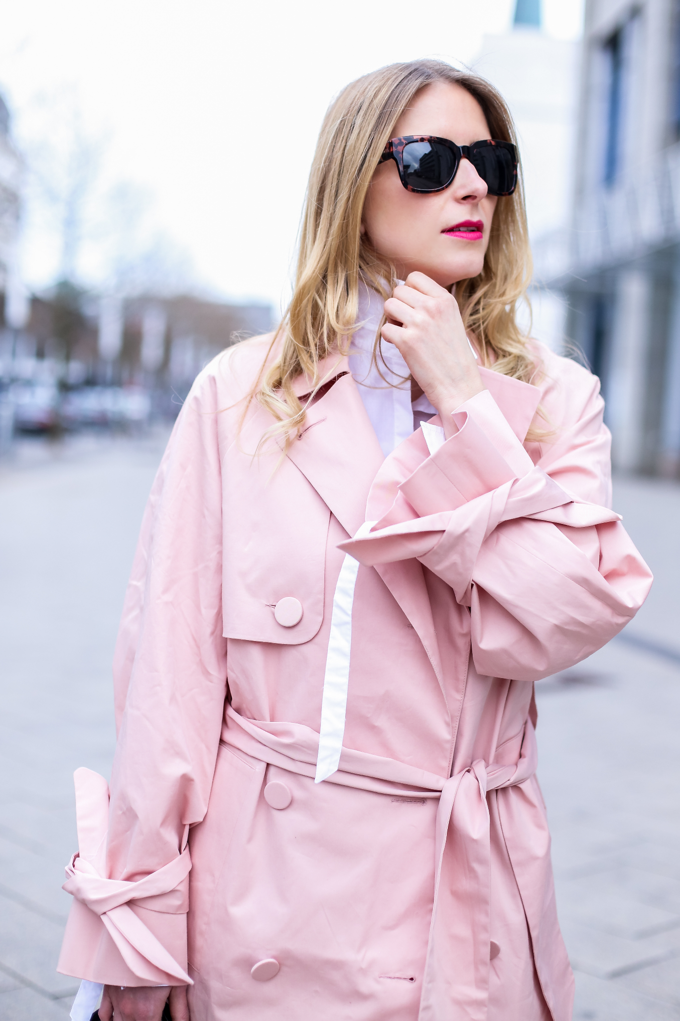 MOD-by-Monique-Fashion-Looks-Pink-and-bows-7