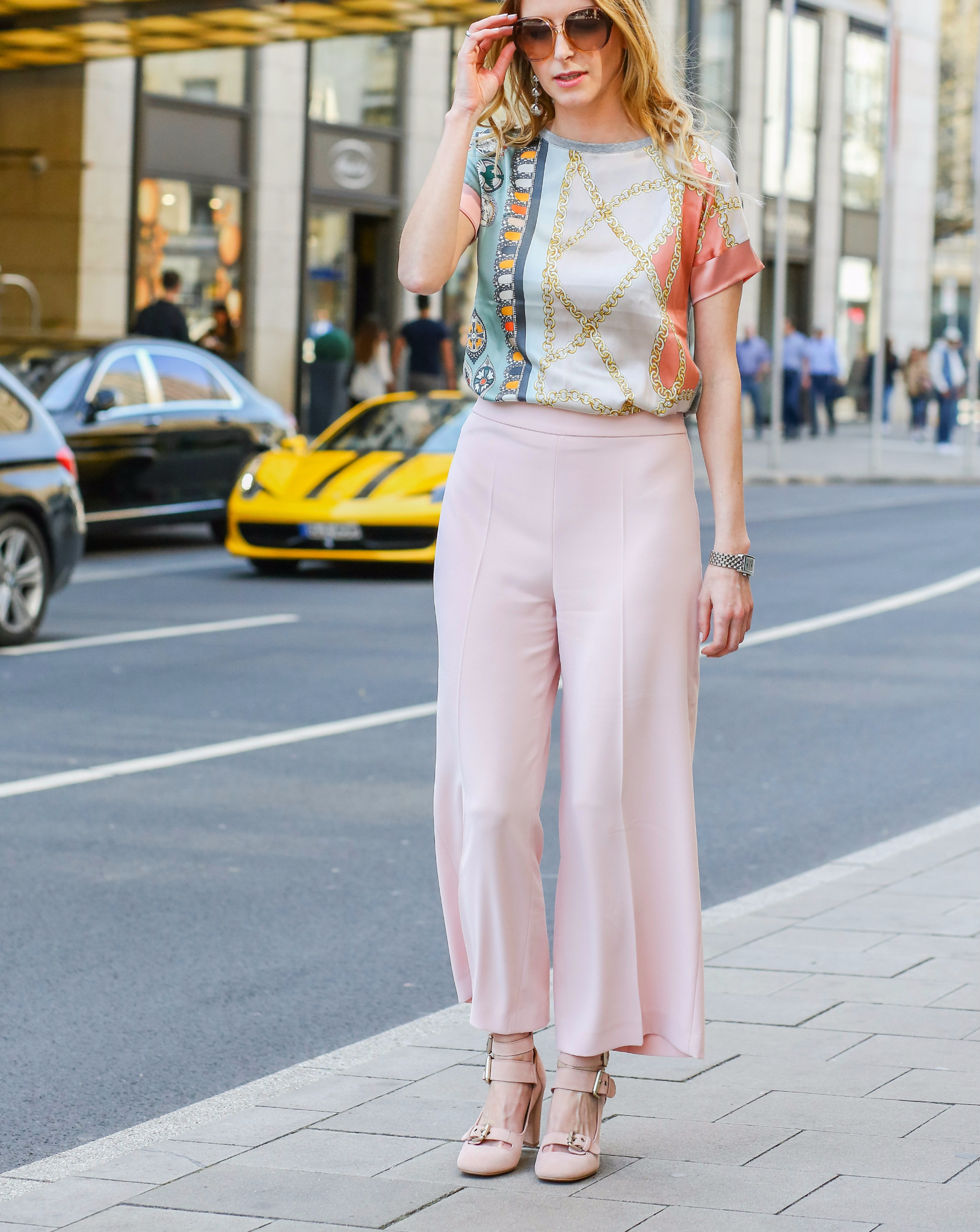 MOD-by-Monique-Fashion-Looks-A-touch-of-pink-1
