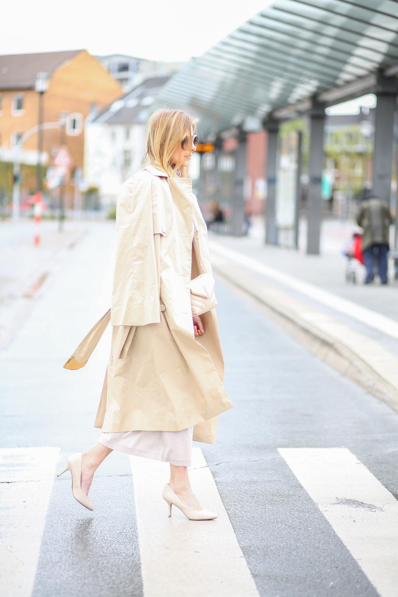 MOD-by-Monique-Fashion-Looks-The-cashmere-dress