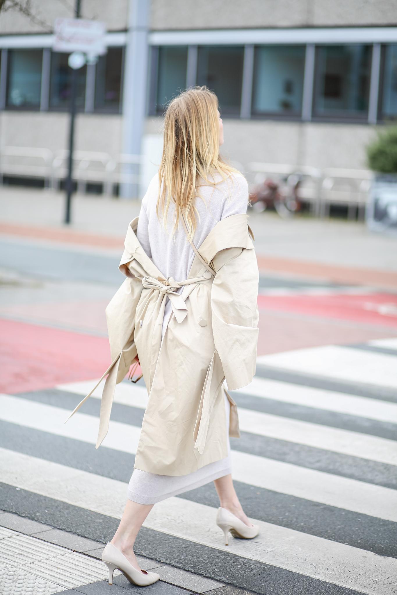 MOD-by-Monique-Fashion-Looks-The-cashmere-dress-10