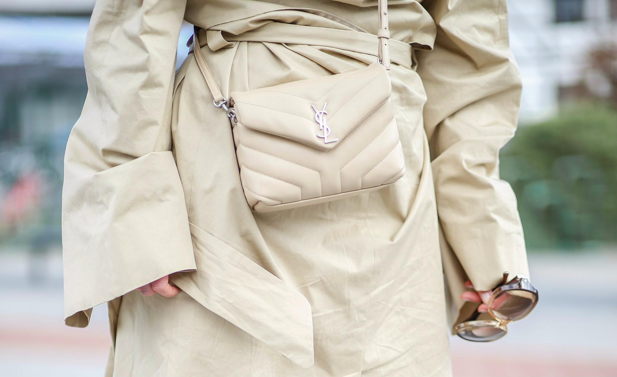 MOD-by-Monique-Fashion-Looks-The-cashmere-dress-6-1