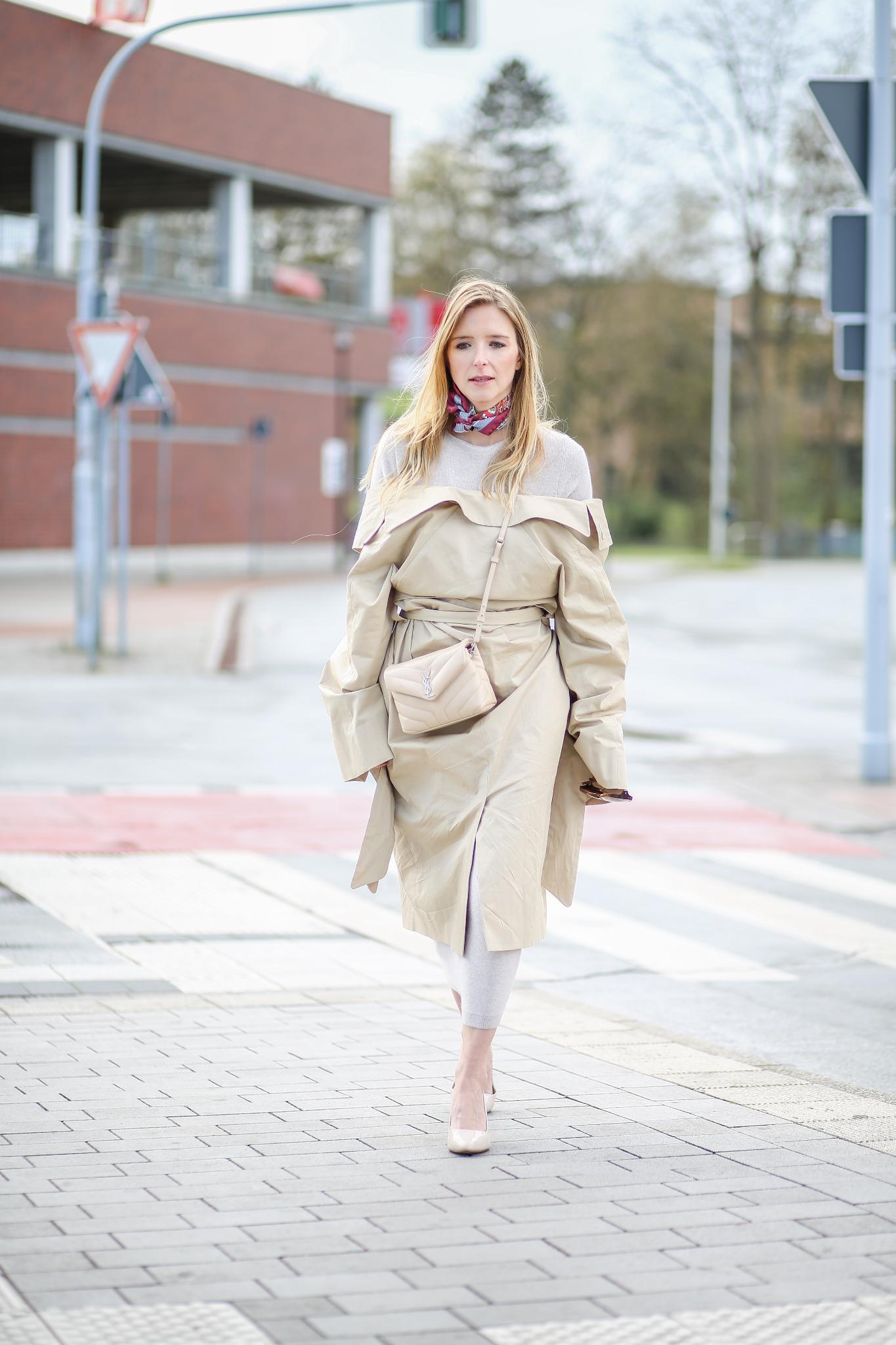 MOD-by-Monique-Fashion-Looks-The-cashmere-dress-7