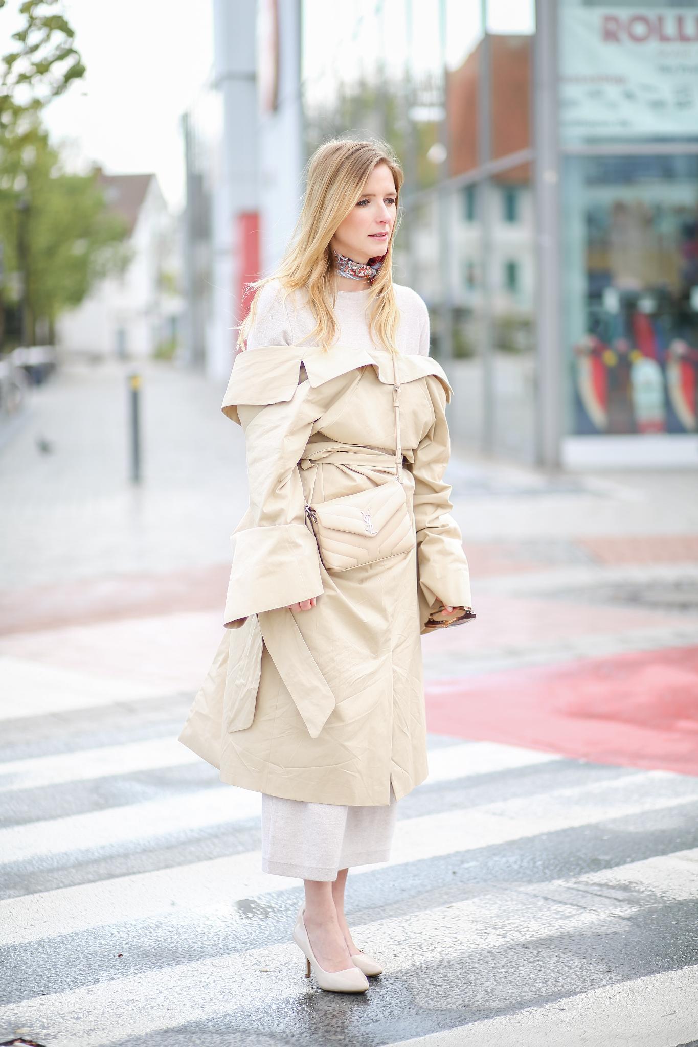 MOD-by-Monique-Fashion-Looks-The-cashmere-dress-9