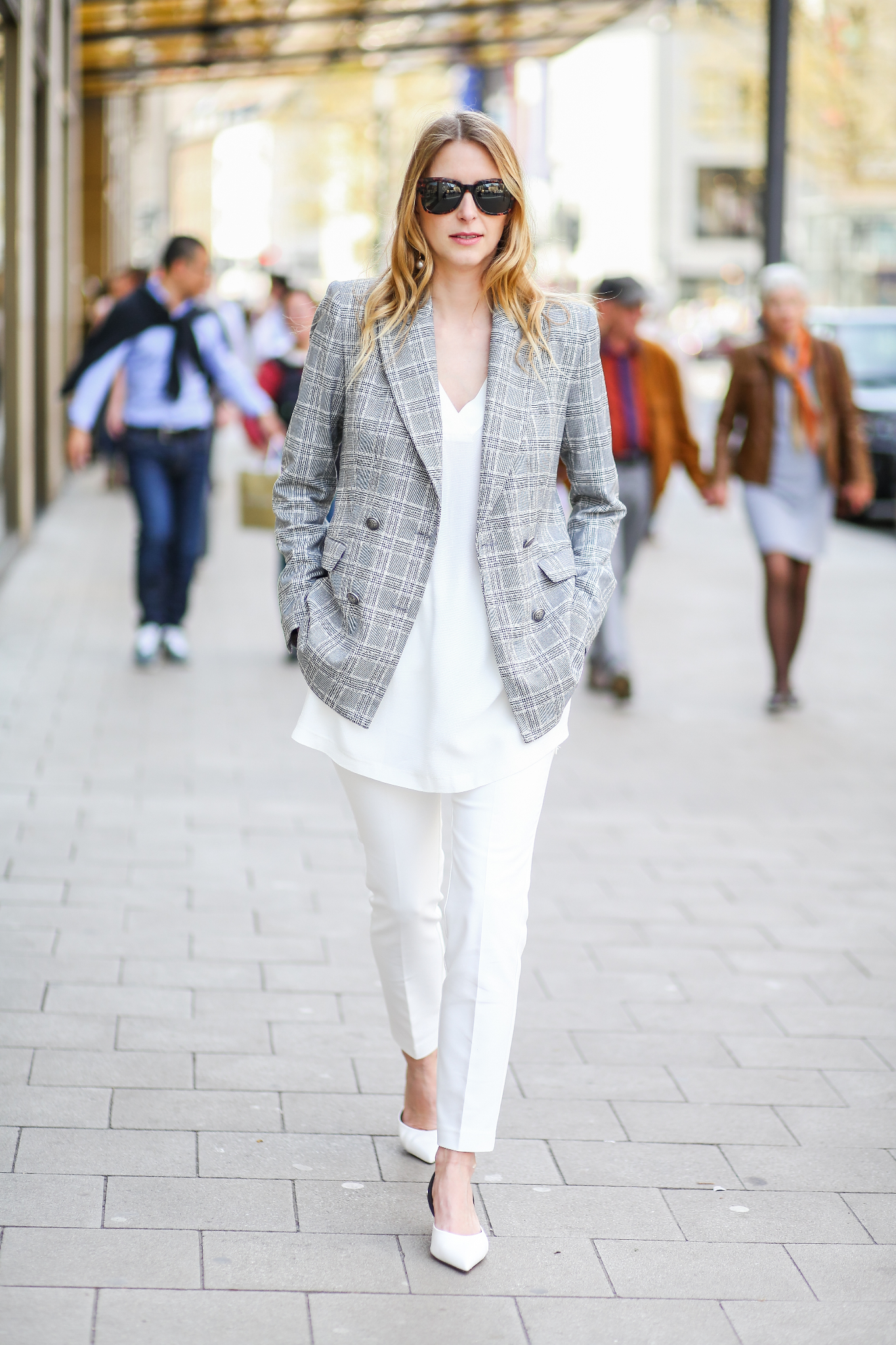 MOD-by-Monique-Fashion-Looks-White-and-checked-9