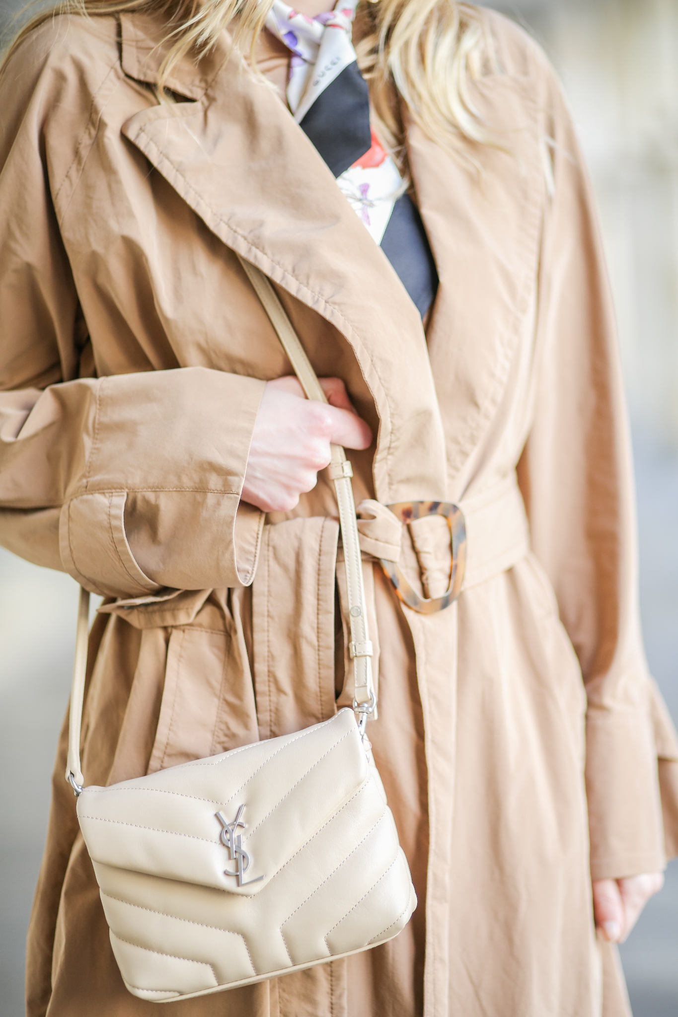 MOD-by-Monique-Fashion-Looks-The-perfect-Trench-7