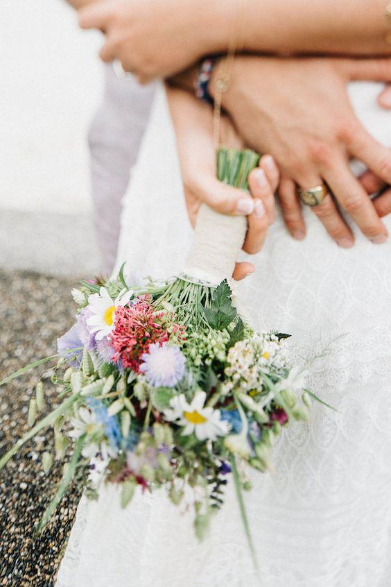 Wedding Season – Say Yes to the dress