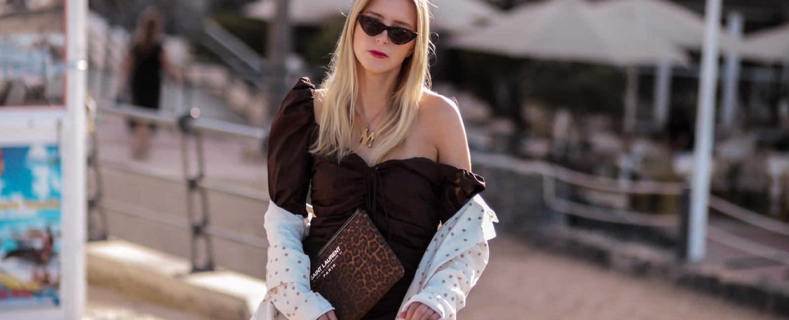MOD-by-Monique-Fashion-Looks-LPA-Polka-Dots-Blazer-Meets-Leopard-9