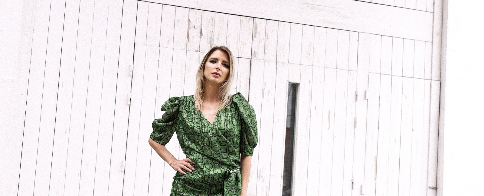 MOD-by-Monique-Fashion-Looks-Eat-Your-Greens-Birgitte-Herskind-Copenhagen
